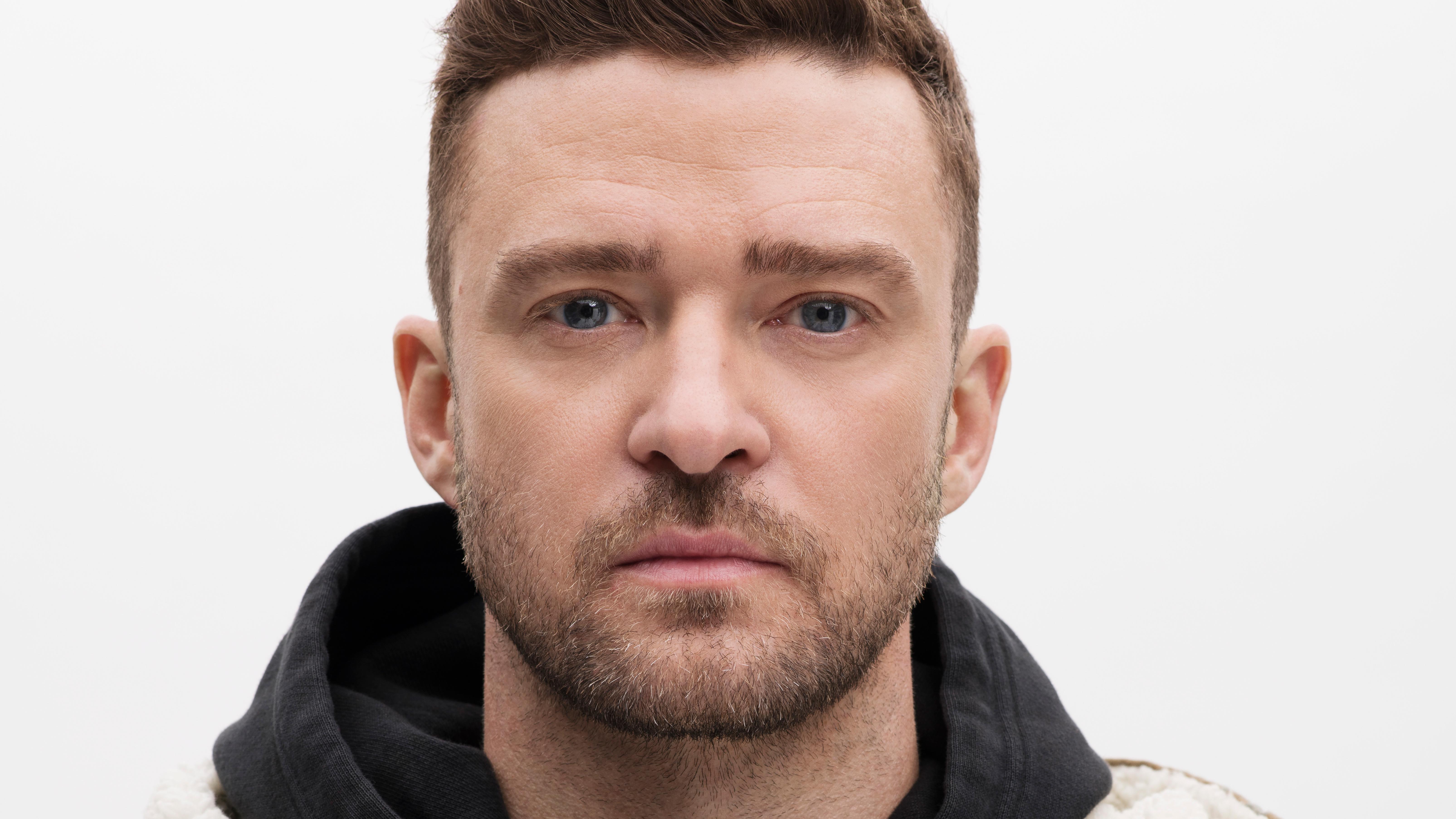 Justin Timberlake 5k Hd Music 4k Wallpapers Images
