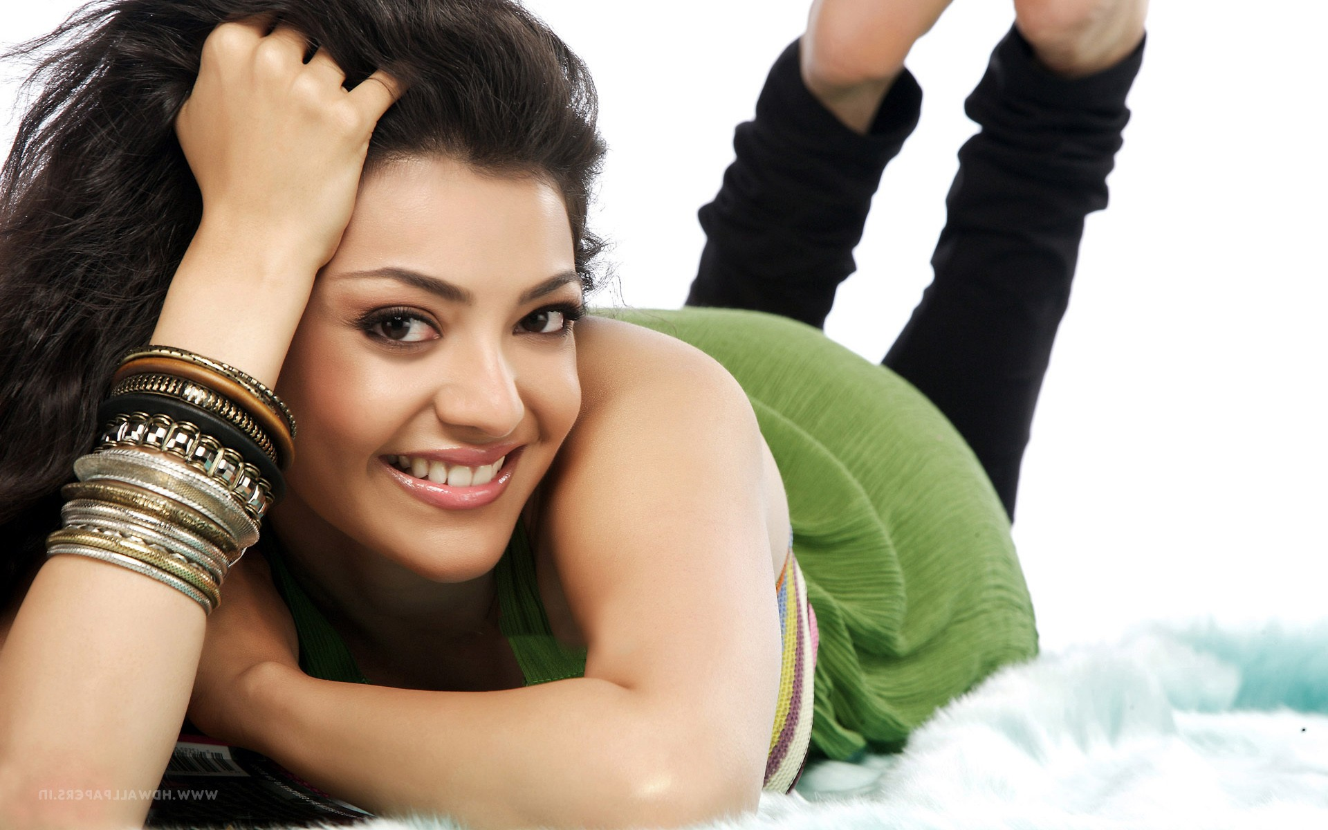 Kajal Agarwal 4, Hd Indian Celebrities, 4K Wallpapers, Images, Backgrounds, Photos And Pictures-8534