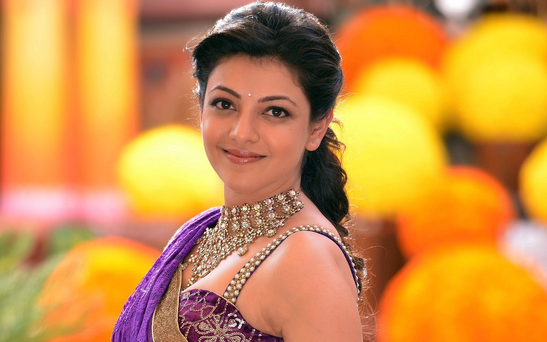 Kajal Image Wallpaper Hd  Group