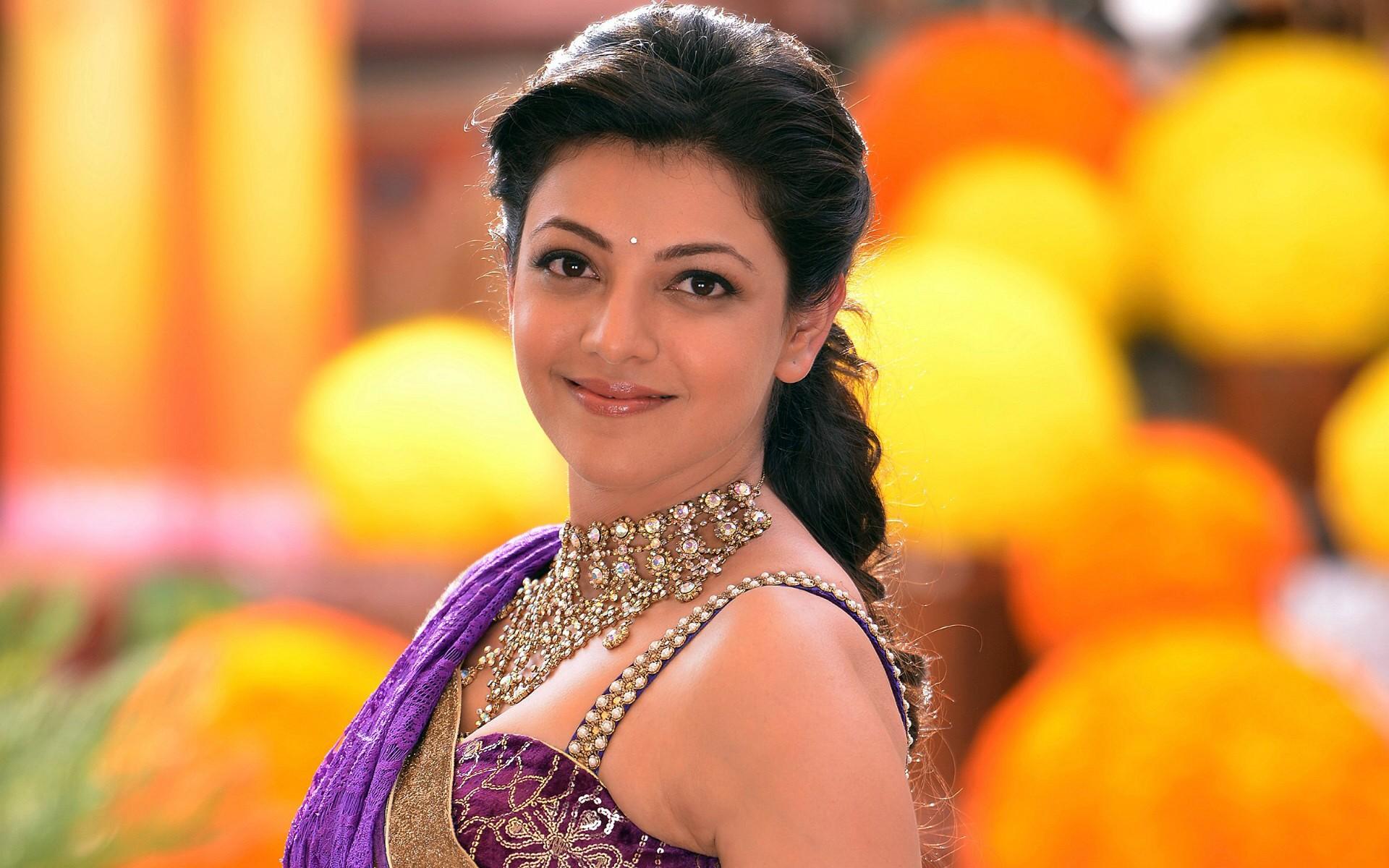 kajal agarwal 7, hd indian celebrities, 4k wallpapers, images