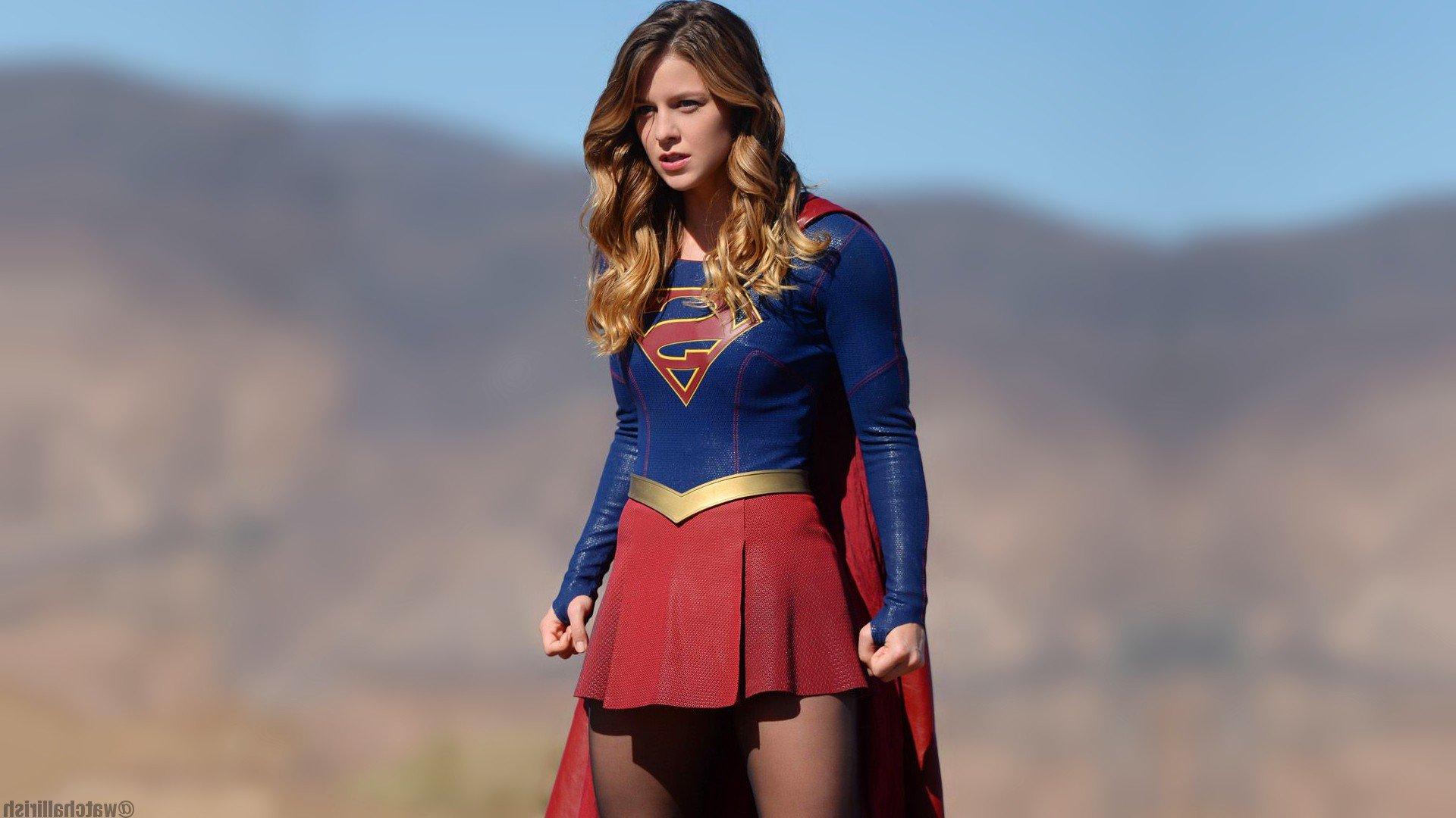 Good Wallpaper Logo Supergirl - kara-danvers-supergirl-hd  Photograph_601769.jpg