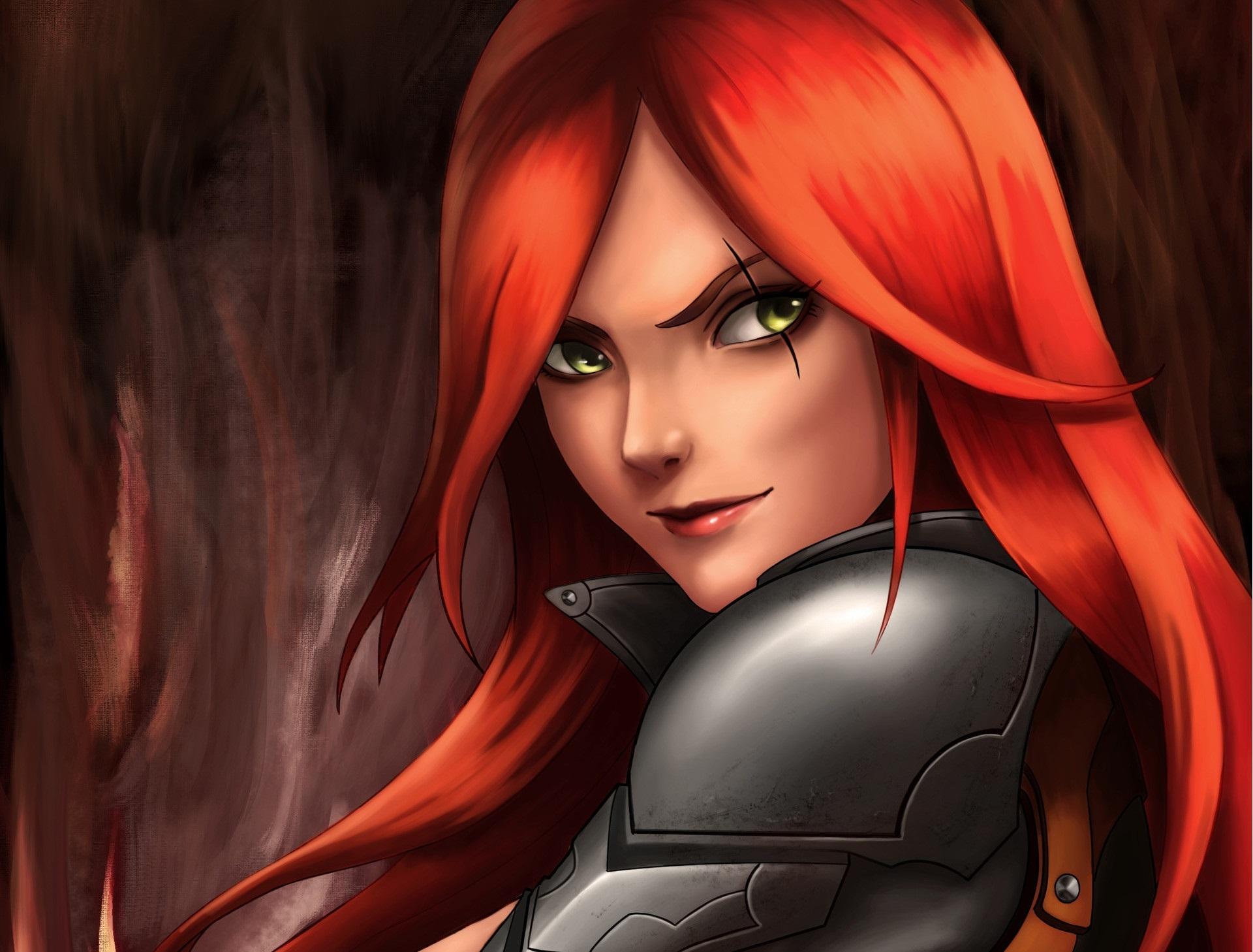 Women Warrior Art - ID: 49846 - Art Abyss