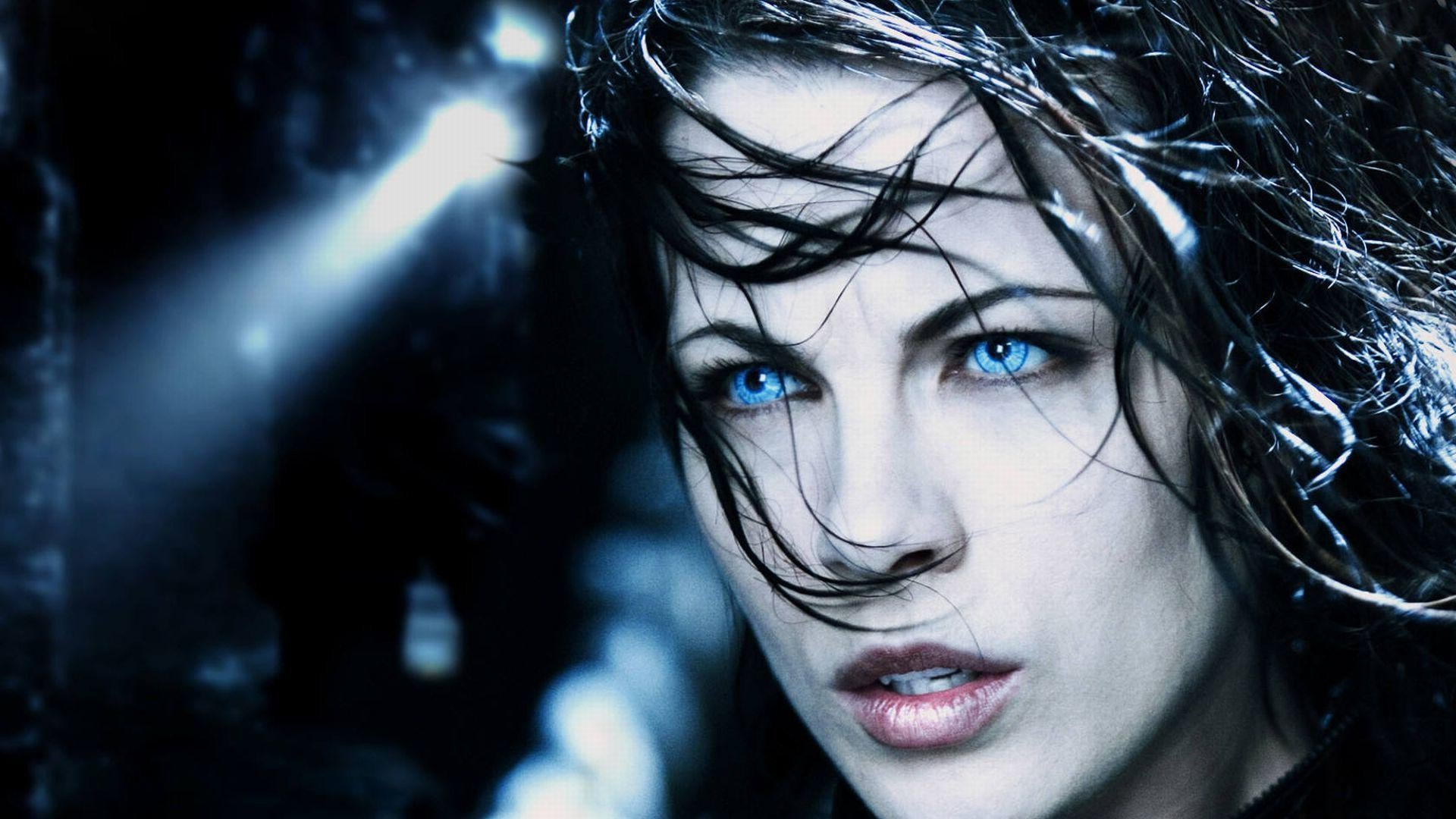 Kate Beckinsale Hd Celebrities 4k Wallpapers Images