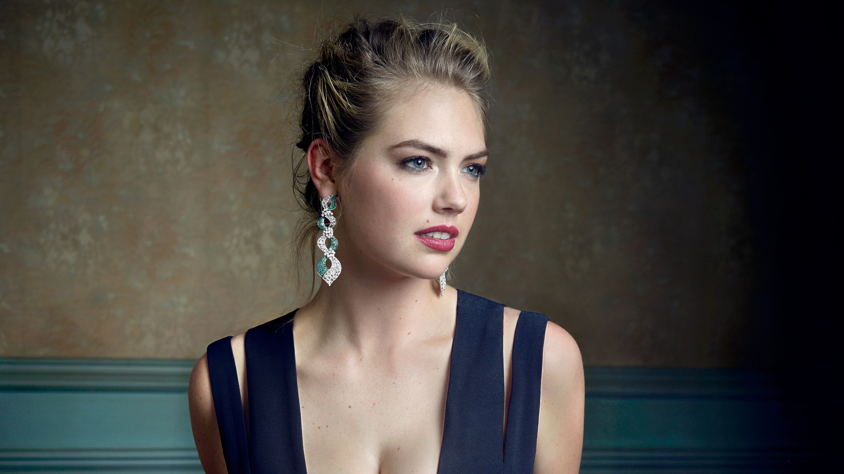 Kate Upton 2018 Hd Celebrities 4k Wallpapers Images
