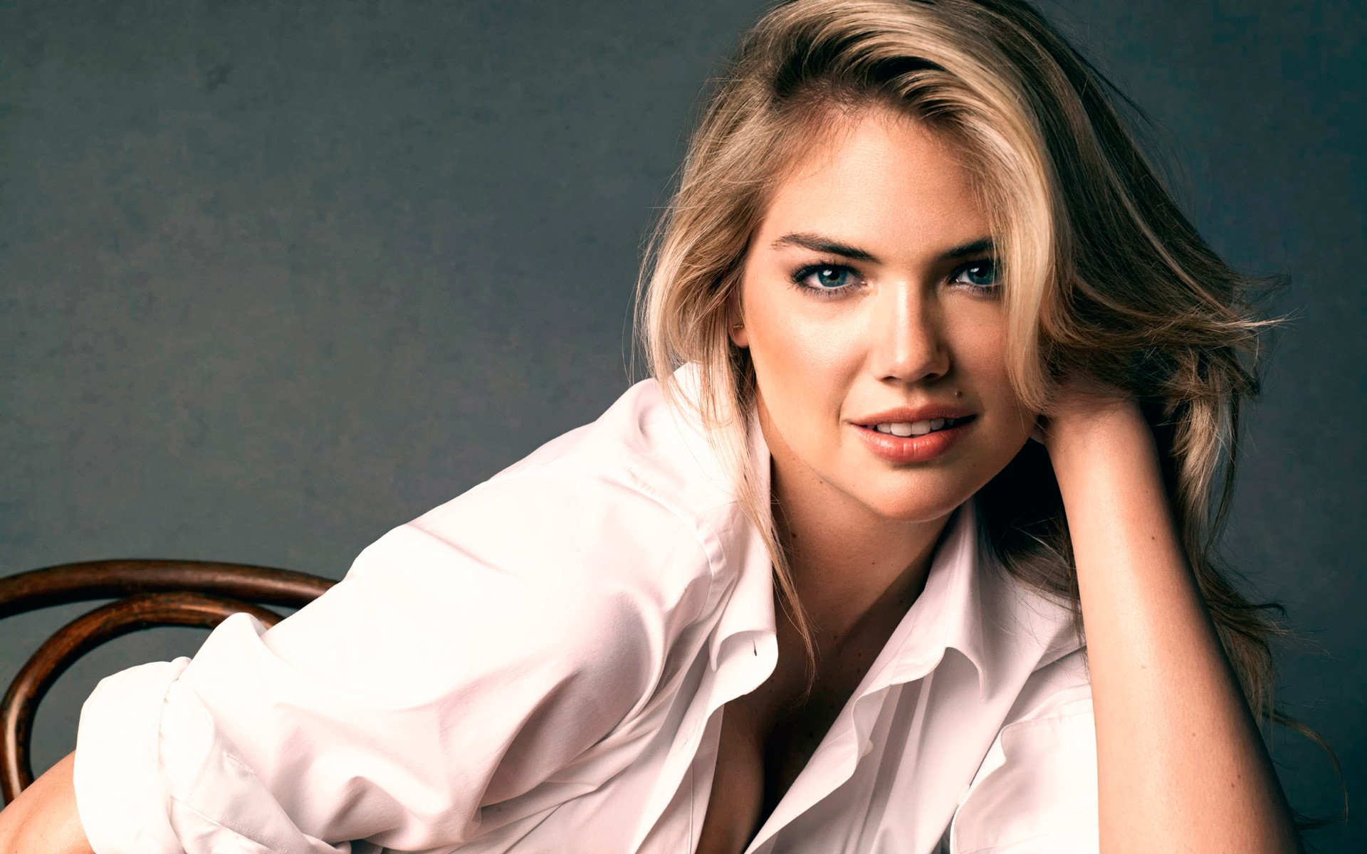 kate upton, hd celebrities, 4k wallpapers, images, backgrounds