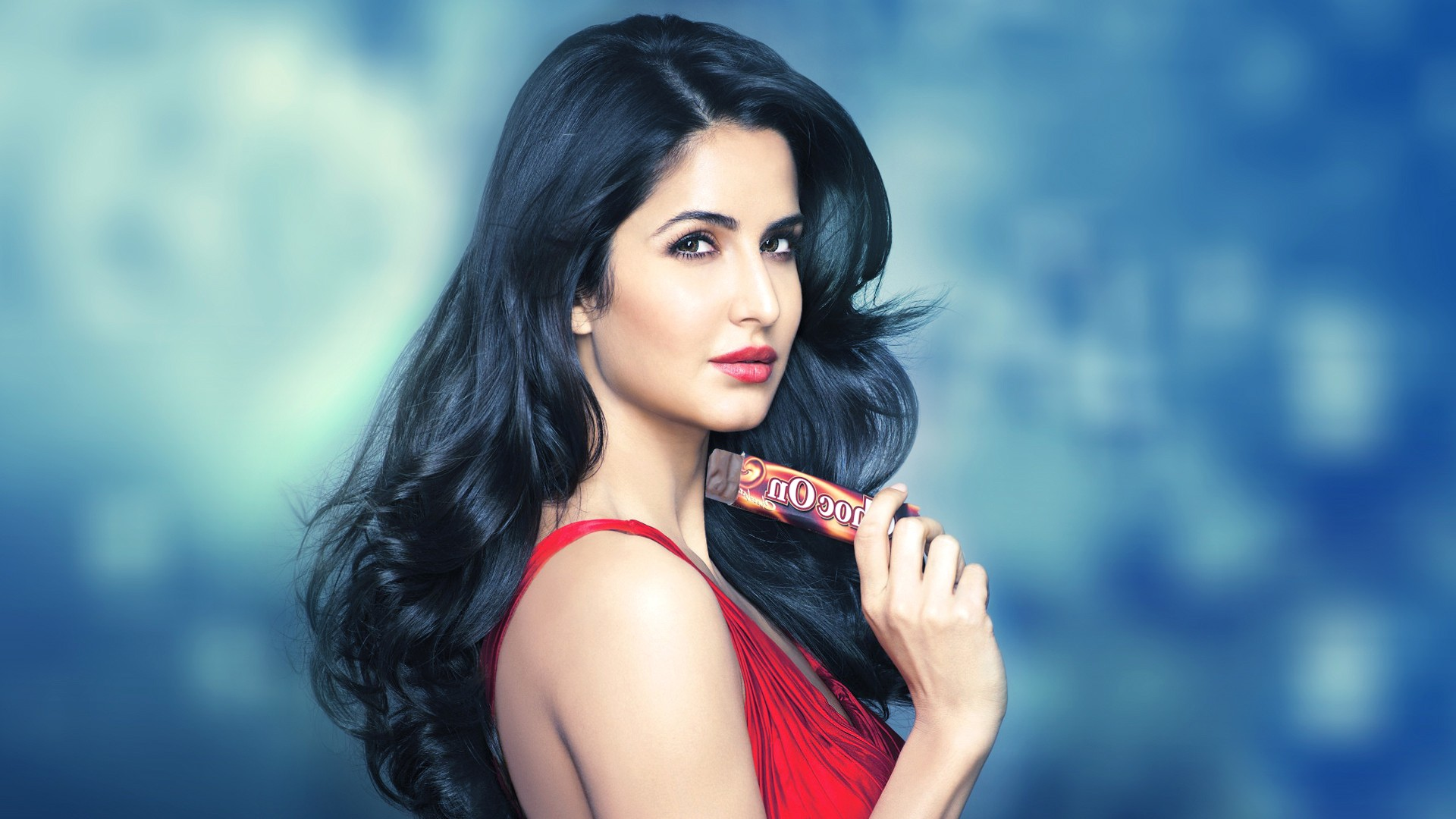 Katrina kaif 20 hd indian celebrities 4k wallpapers images backgrounds photos and pictures - Celebrity background ...