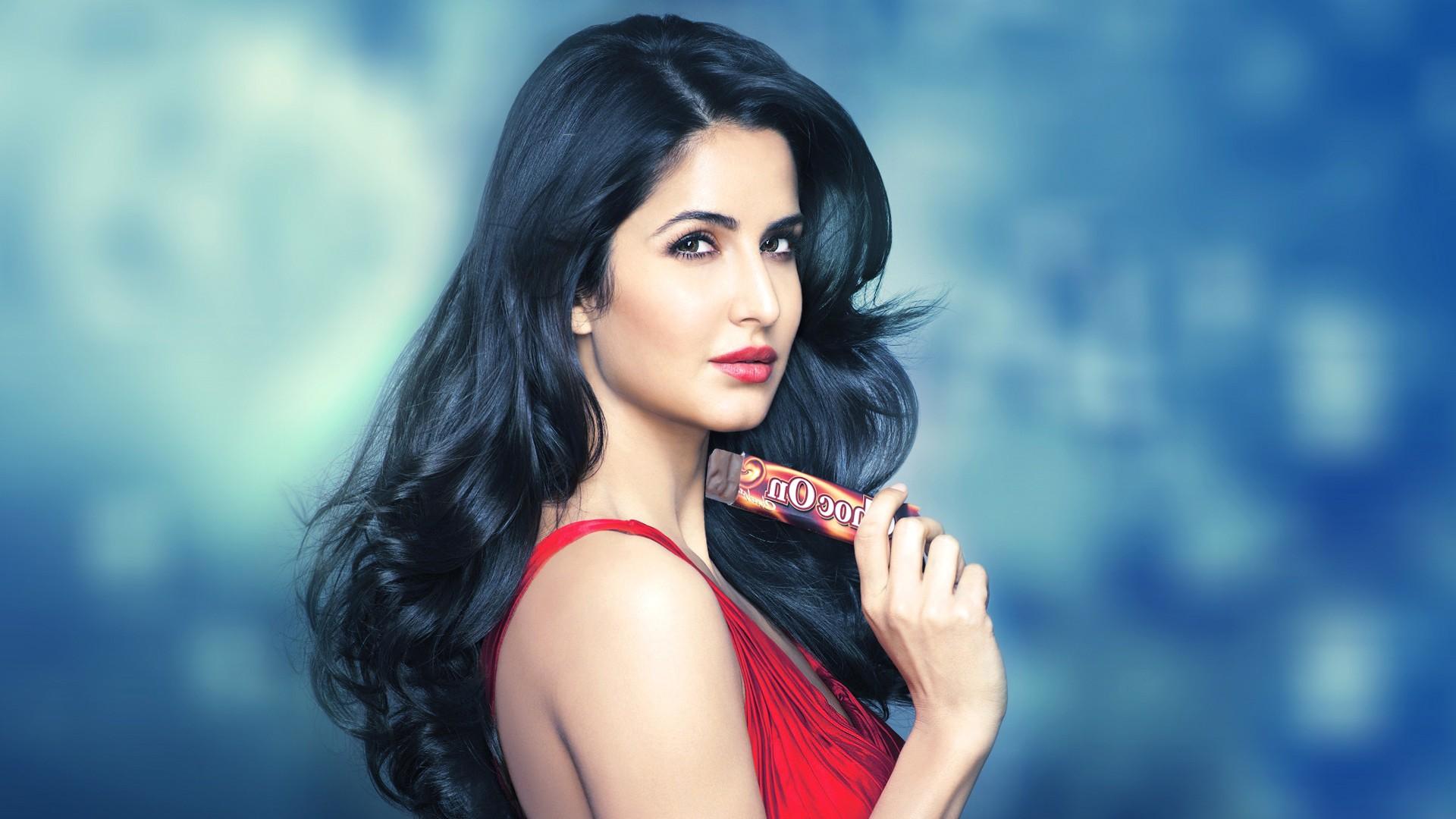 Katrina Kaif 20, HD Indian Celebrities, 4k Wallpapers ...