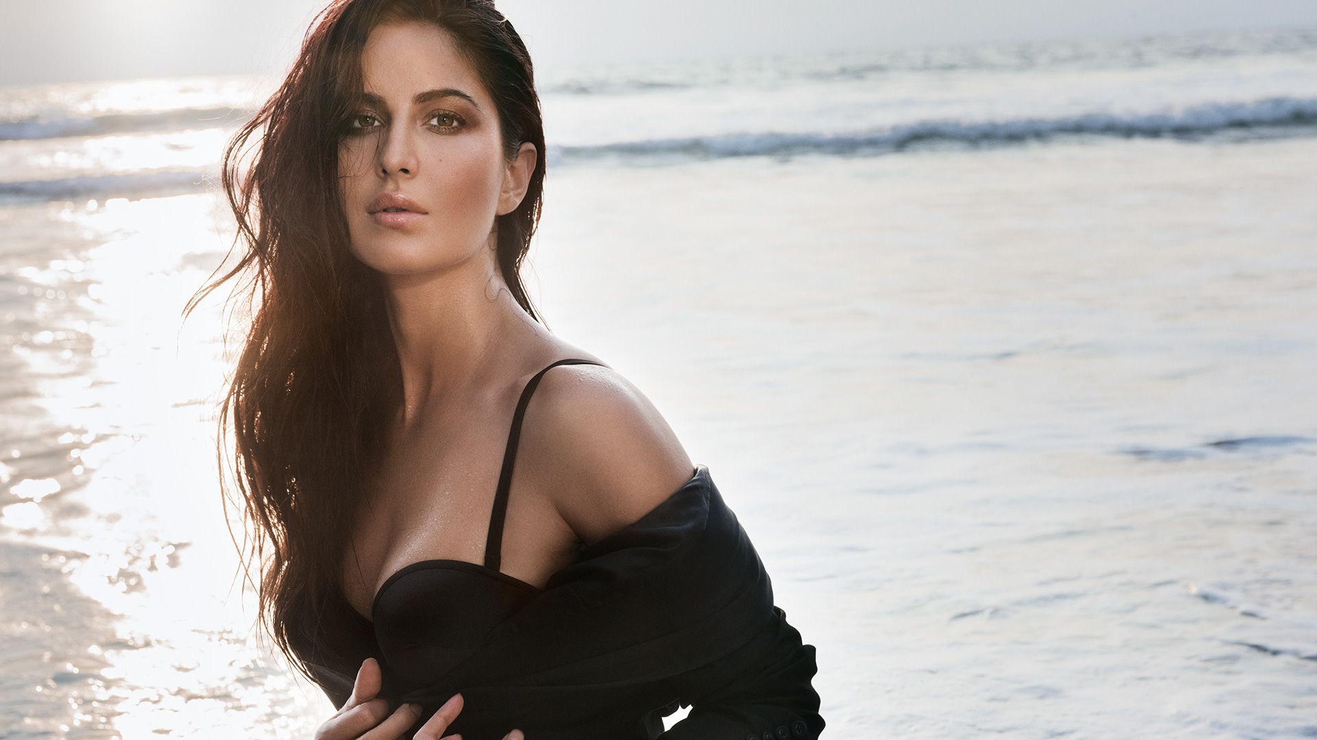 Katrina Kaif Latest 2016 Hd Indian Celebrities 4k Wallpapers