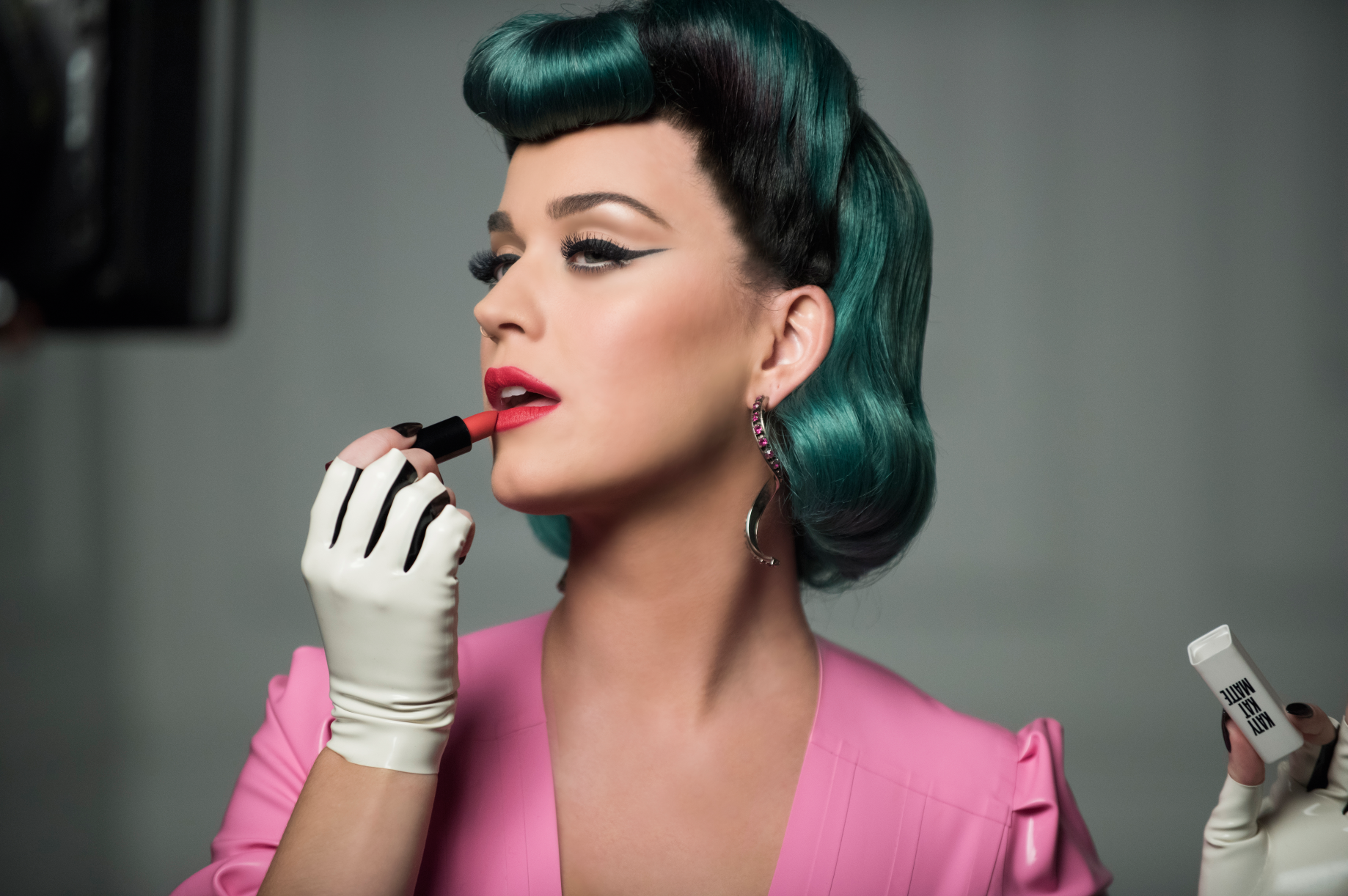katy perry 2016 latest hd celebrities 4k wallpapers