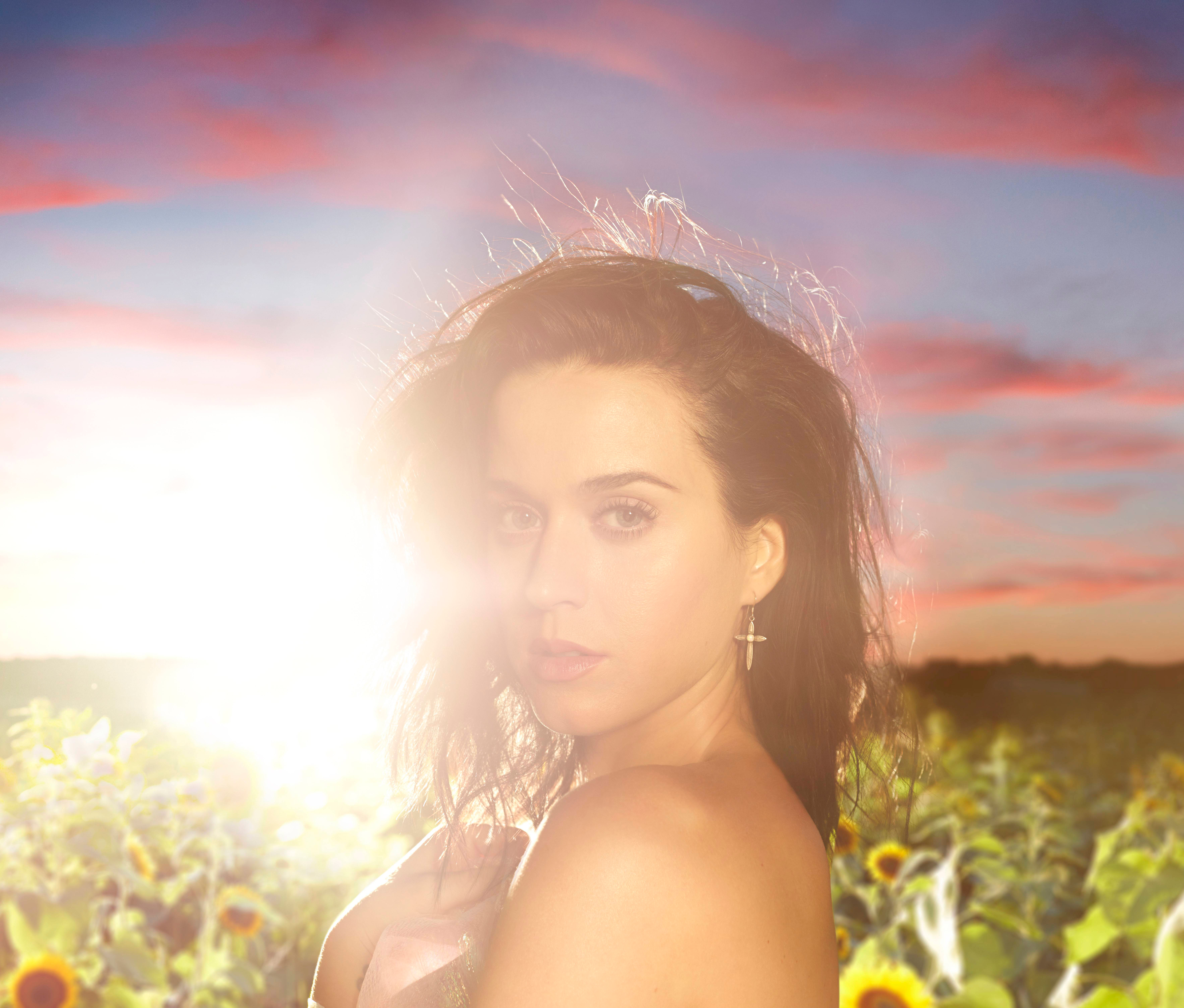 Wallpaper iphone katy perry - Katy Perry Hd