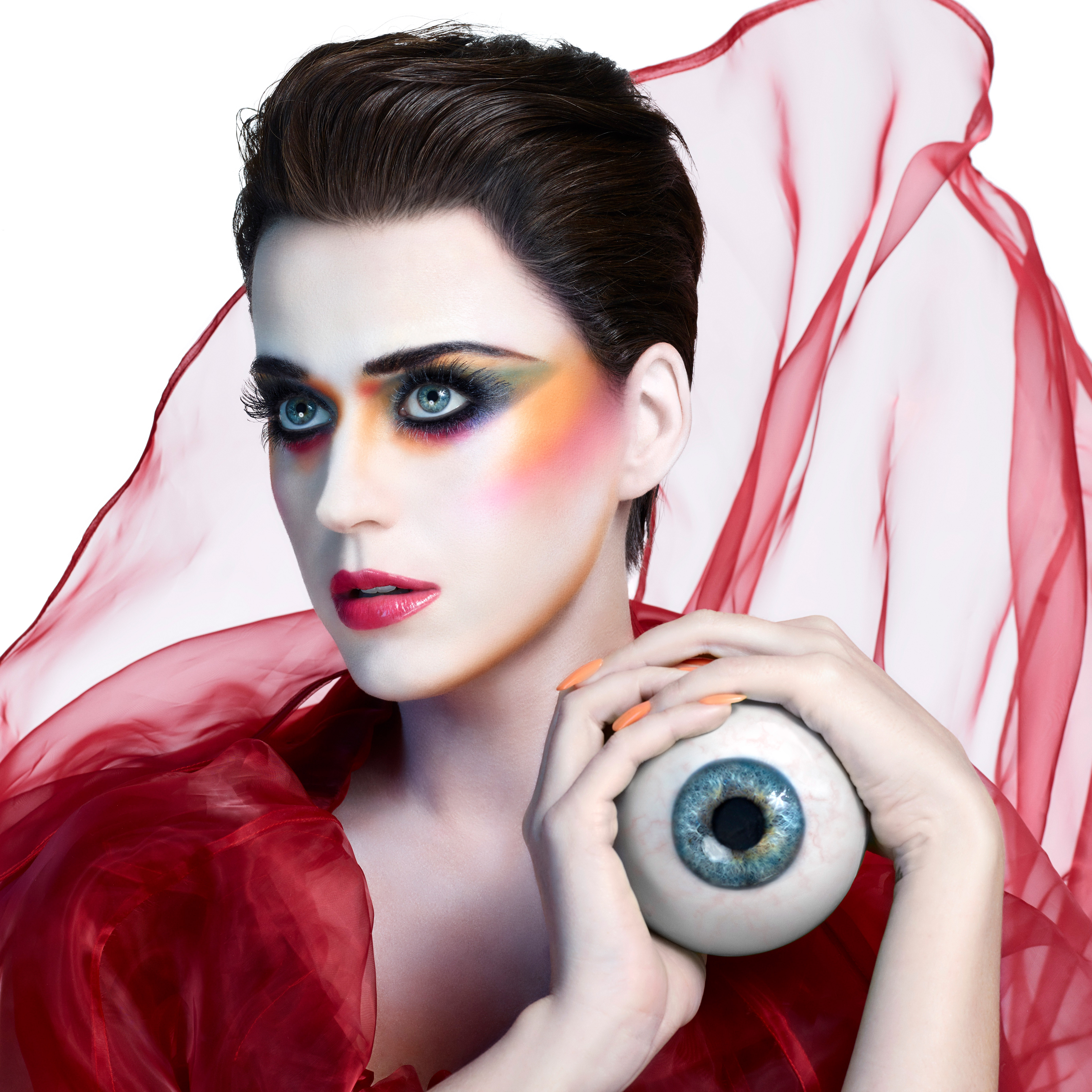 Katy Perry Witness Hd Music 4k Wallpapers Images Backgrounds