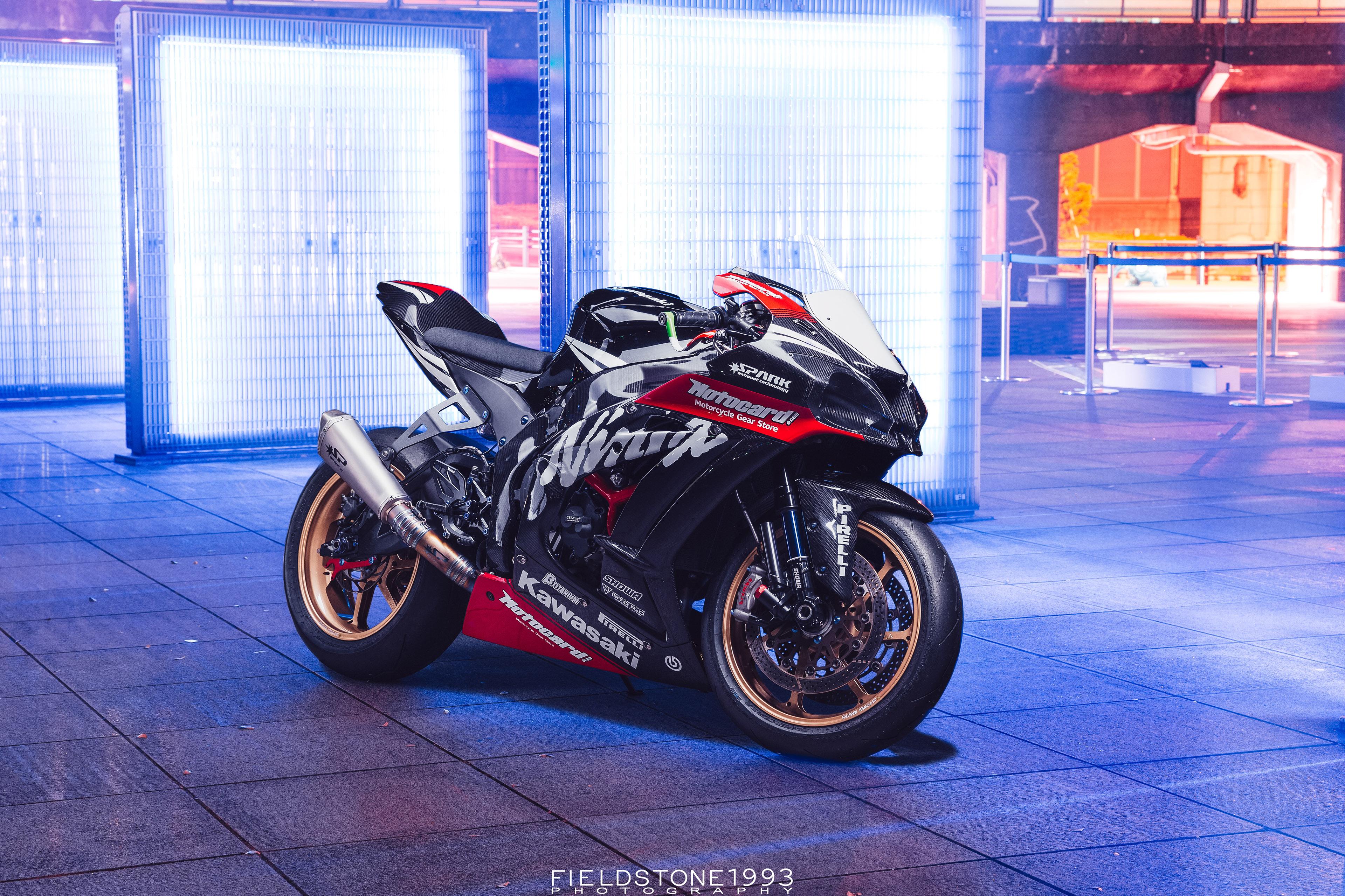 3840x2400 Kawasaki Zx10r 4k 4k HD 4k Wallpapers, Images