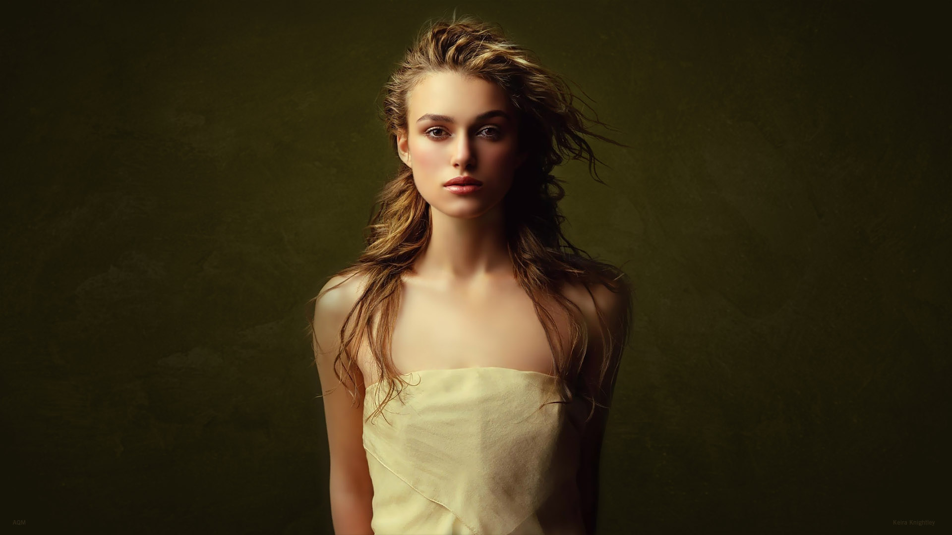Keira Knightley Wallpapers Images Photos Pictures