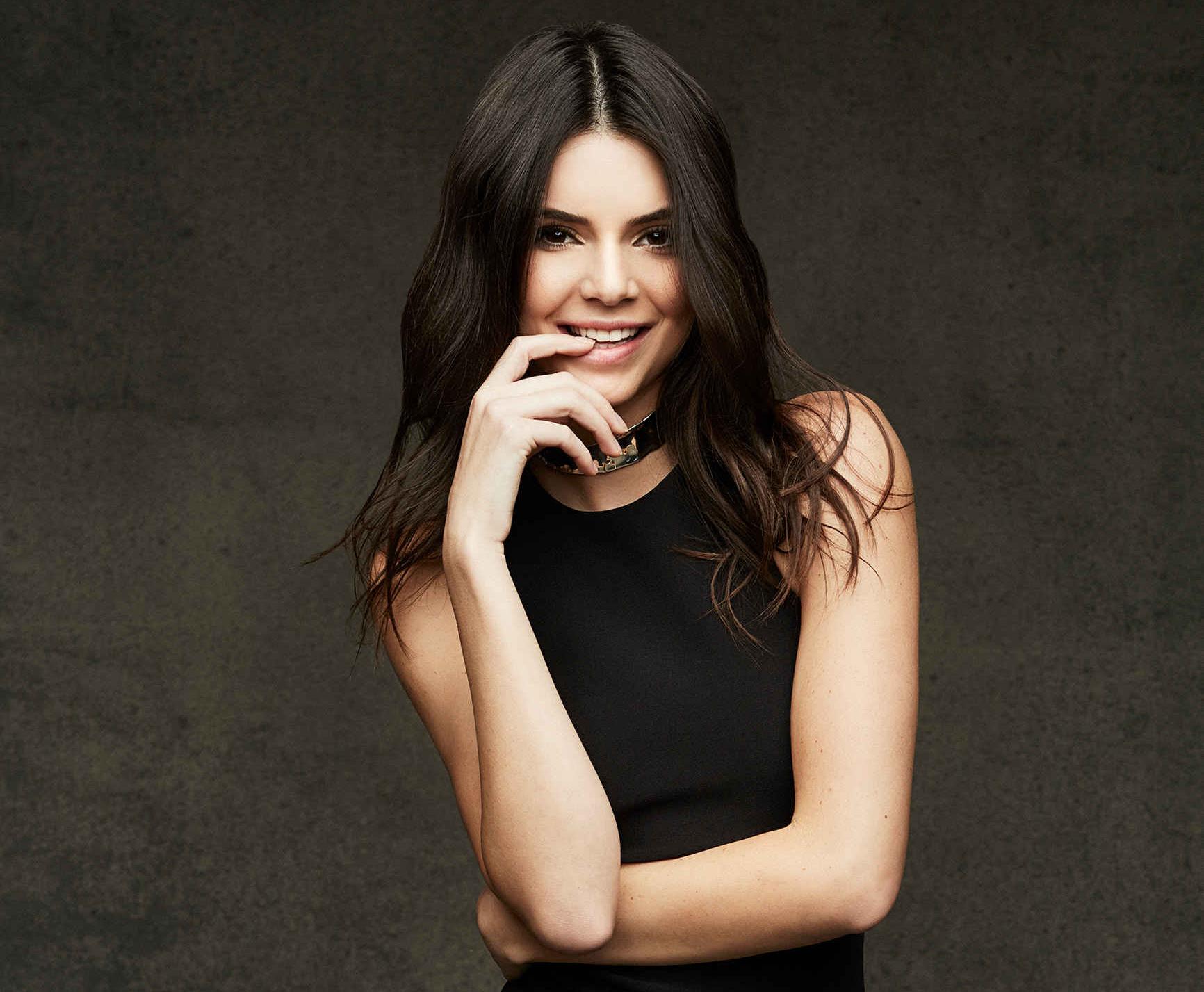 Kylie Jenner Wallpapers: Kendall Jenner Celebrity, HD Celebrities, 4k Wallpapers