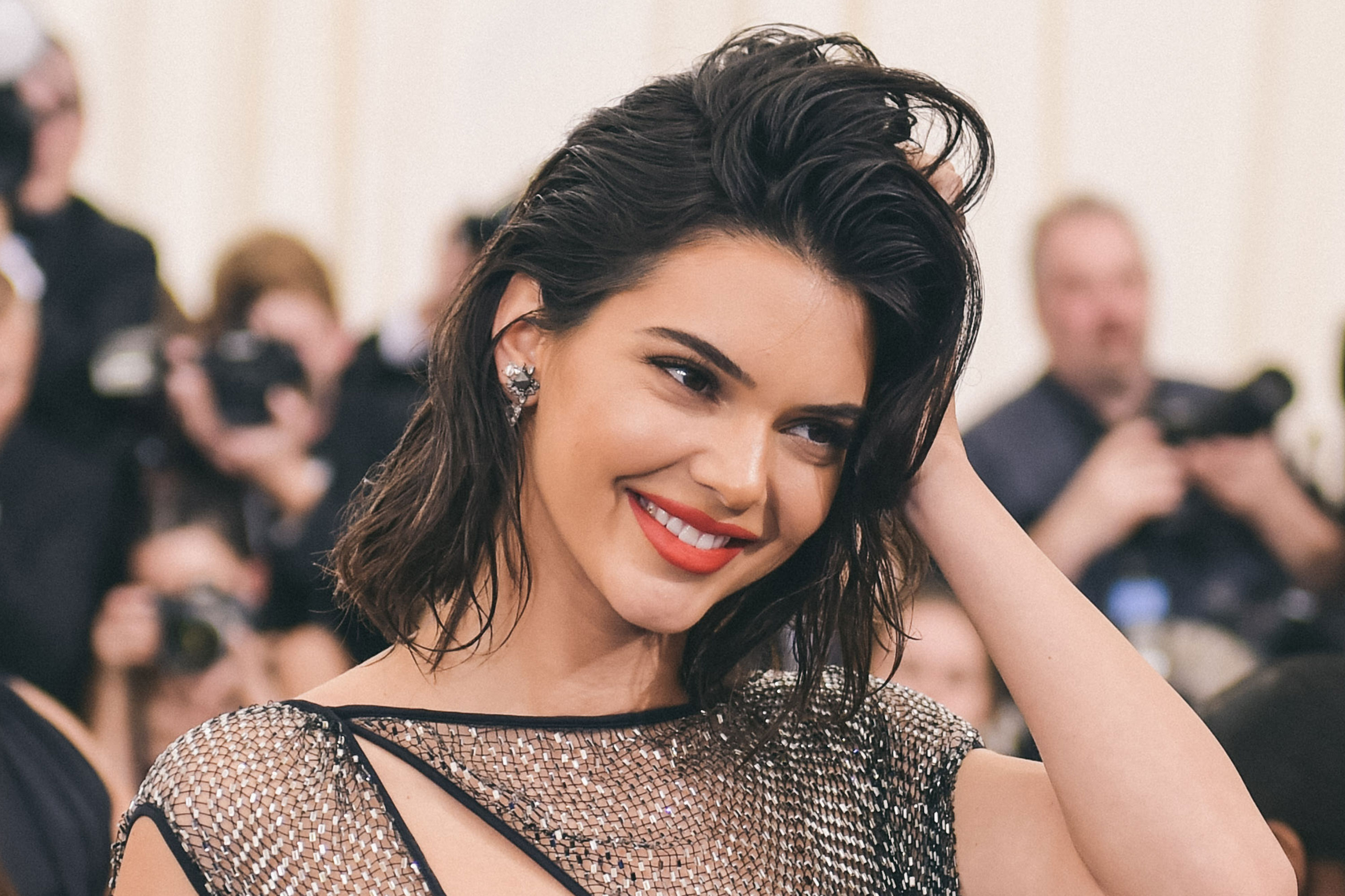 Is a cute Kendall Jenner nude (69 photo), Tits, Fappening, Instagram, swimsuit 2019