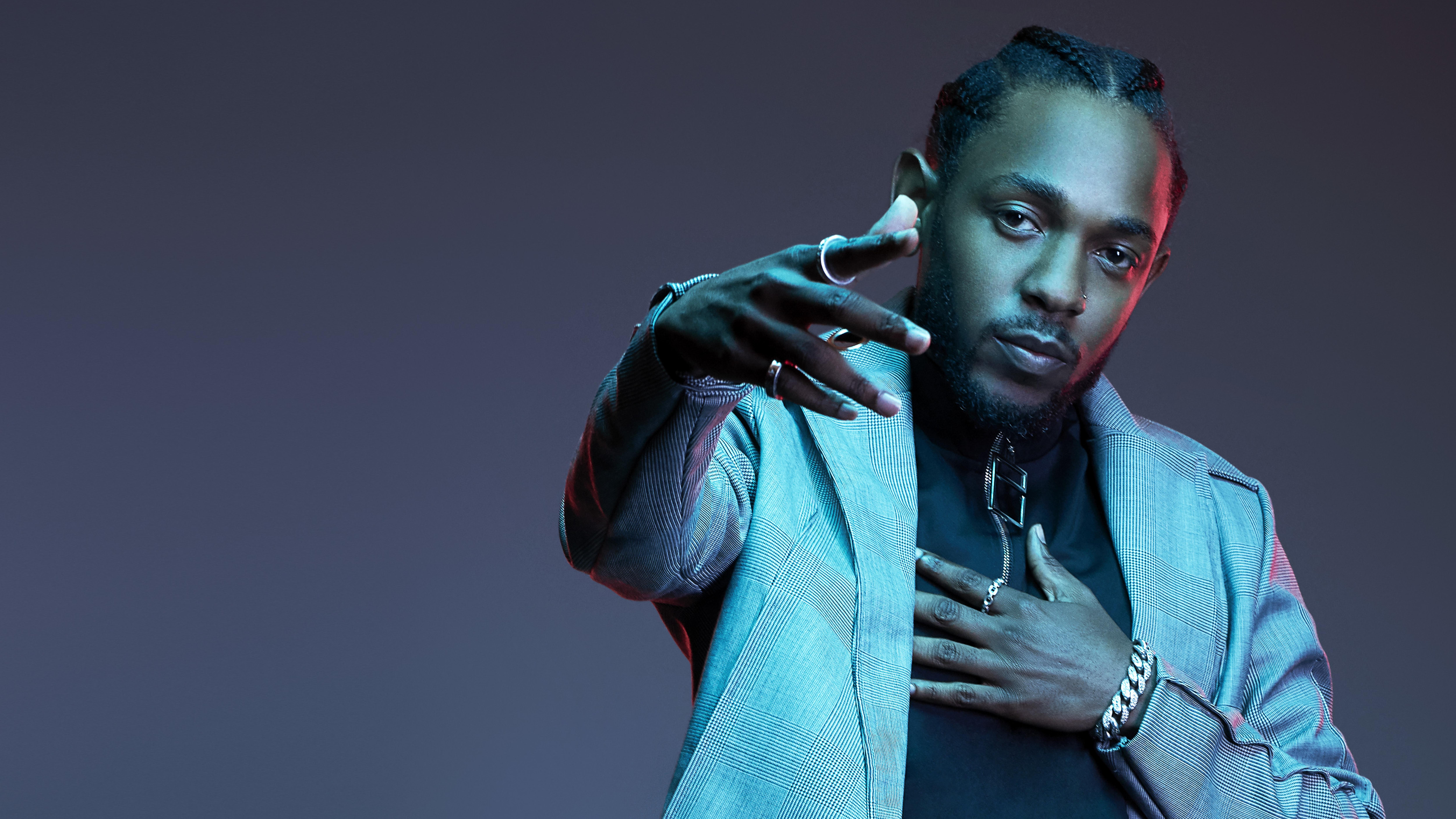 Kendrick Lamar 10k, HD Music, 4k Wallpapers, Images ...