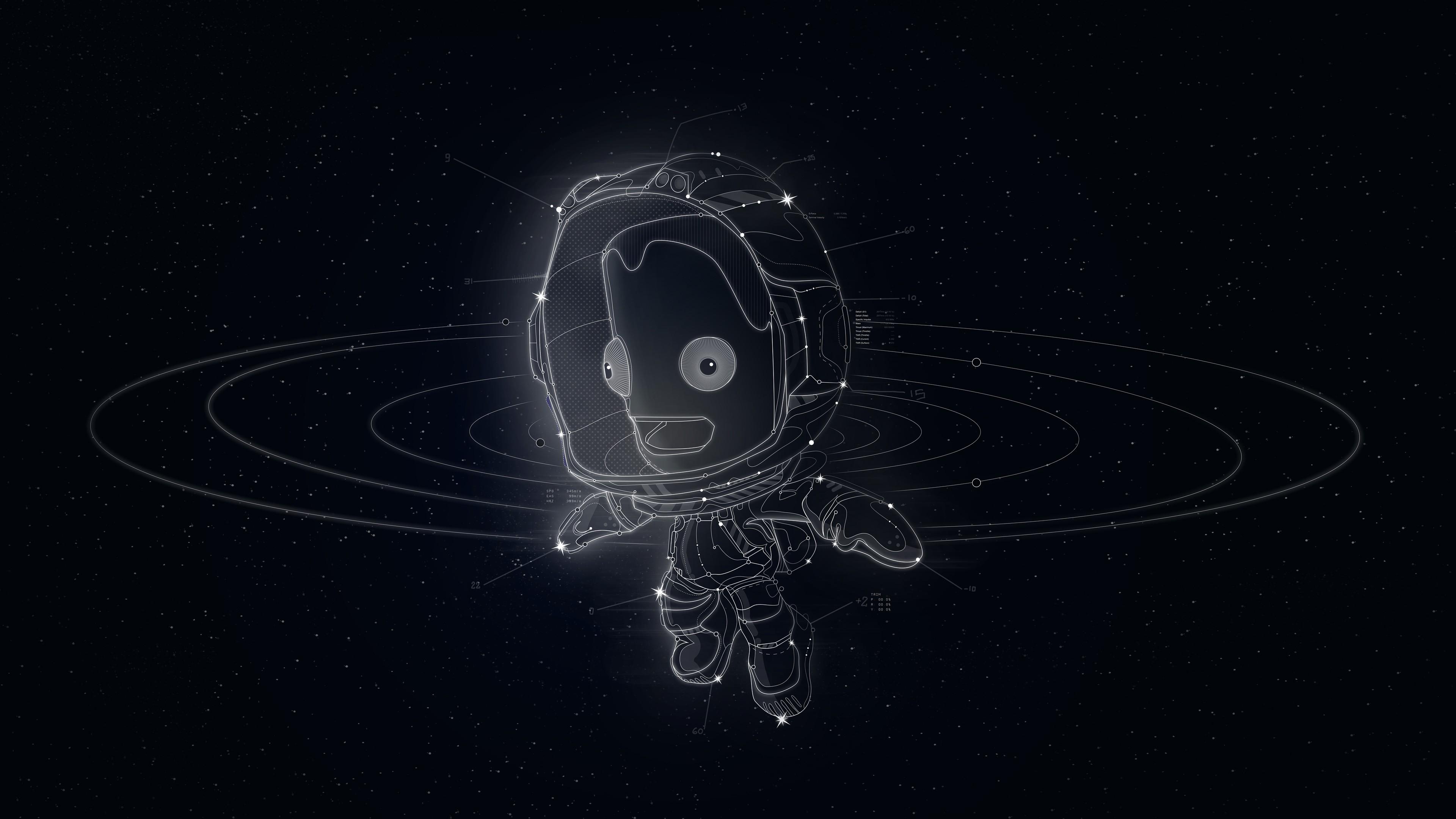 Kerbal space program hd cartoons 4k wallpapers images - Wallpaper kerbal space program ...
