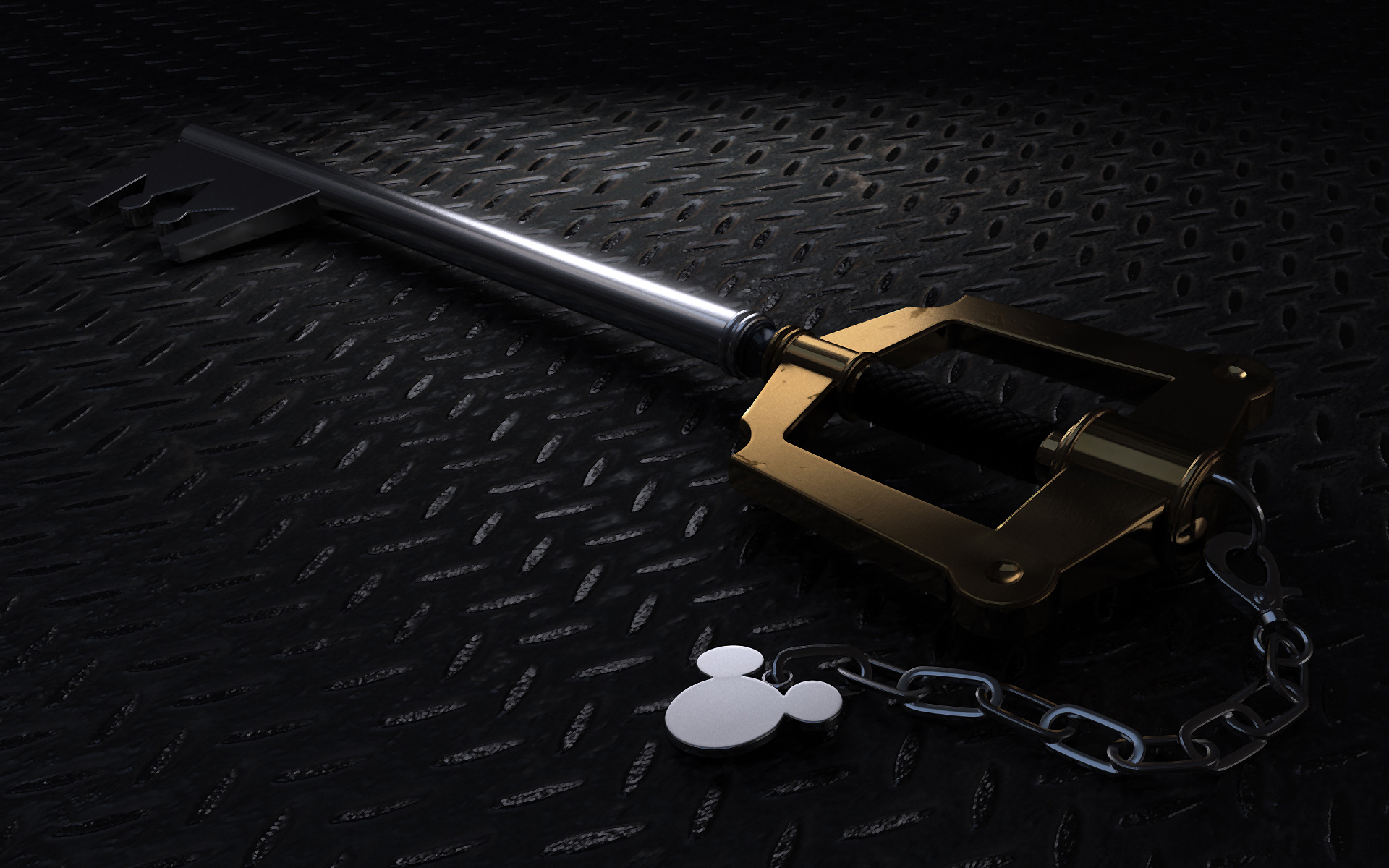 Kingdom Hearts, HD Games, 4k Wallpapers, Images ...
