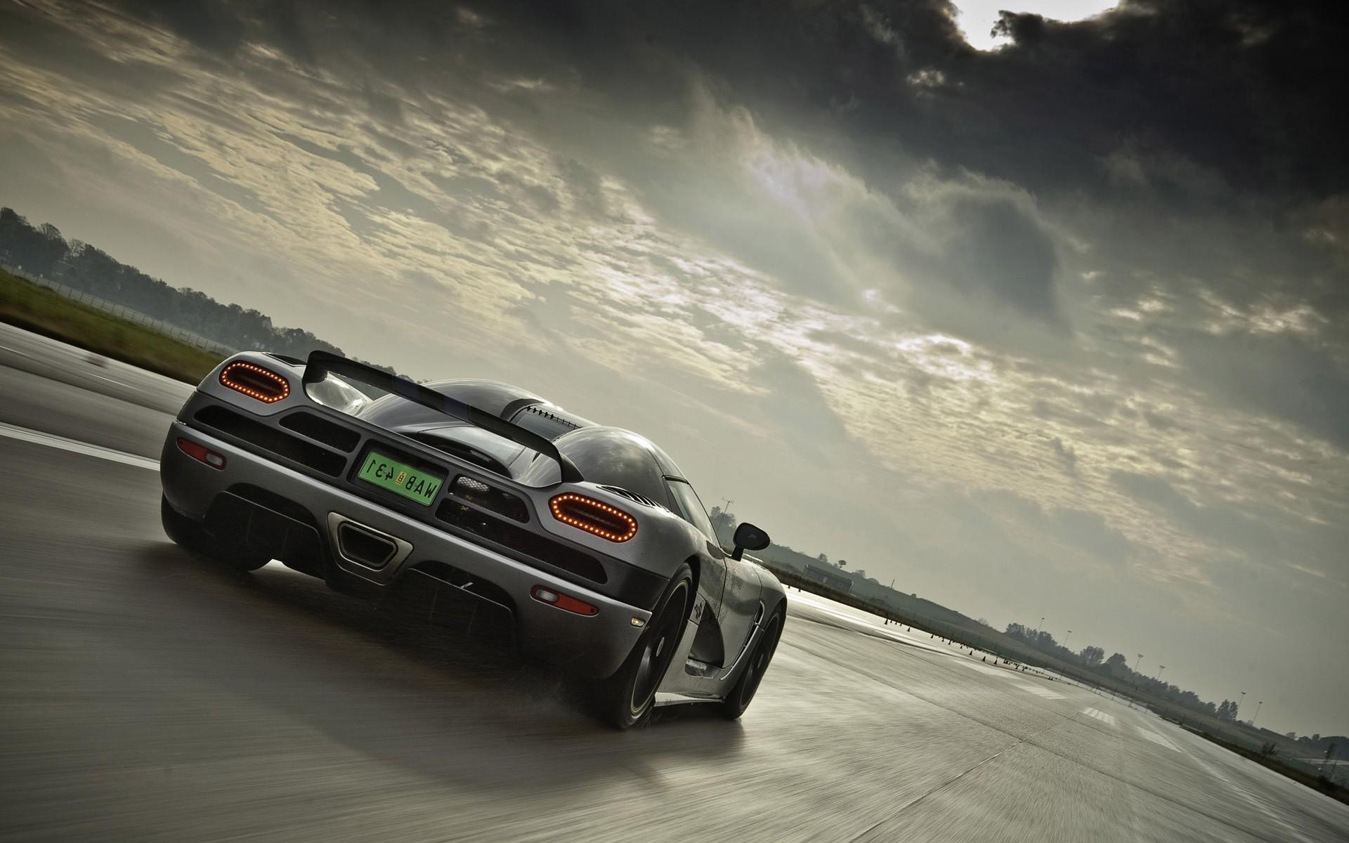 1920x1200 Koenigsegg Agera R 1080p Resolution Hd 4k Wallpapers
