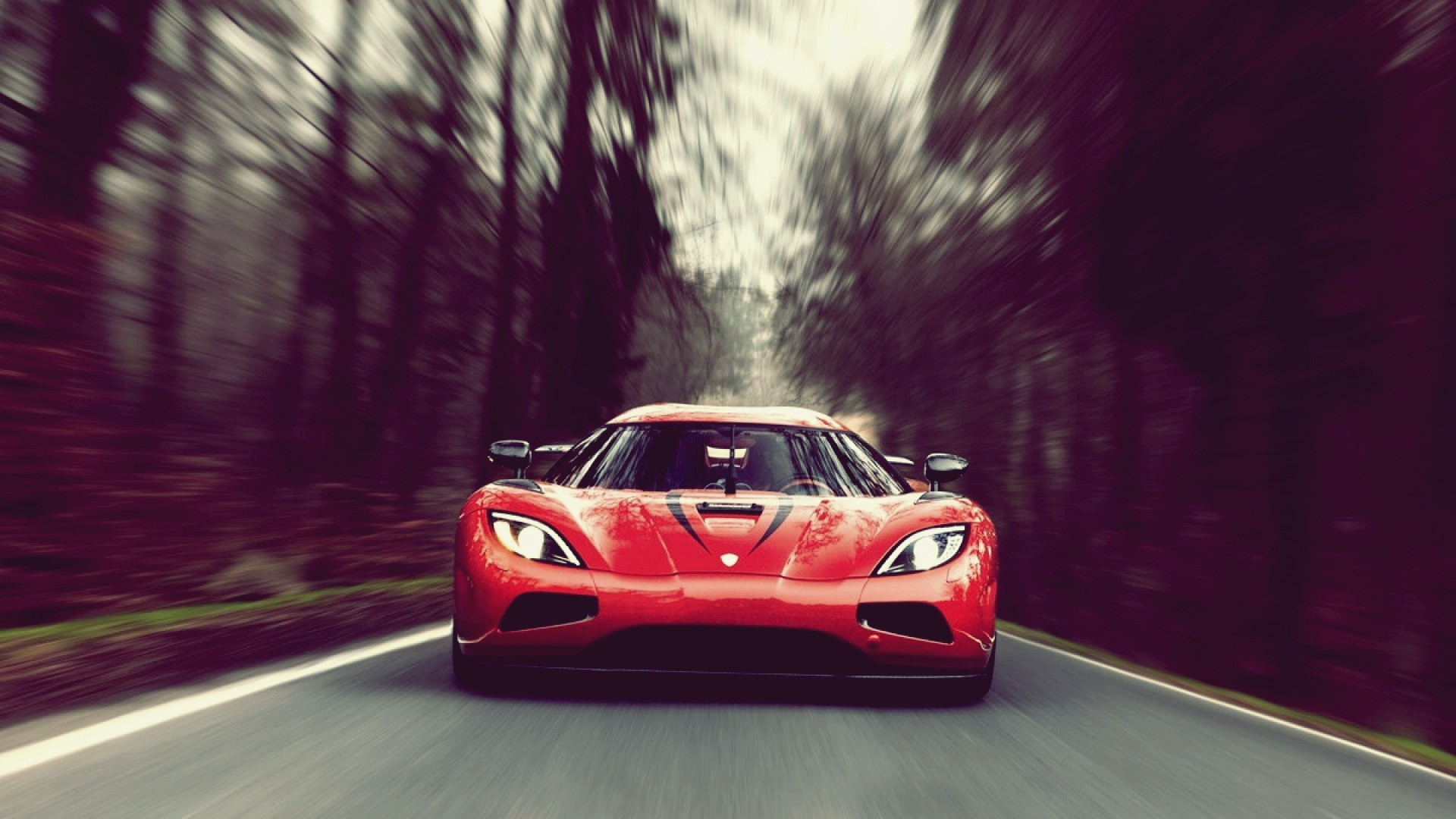Koenigsegg Agera Hd Cars 4k Wallpapers Images Backgrounds