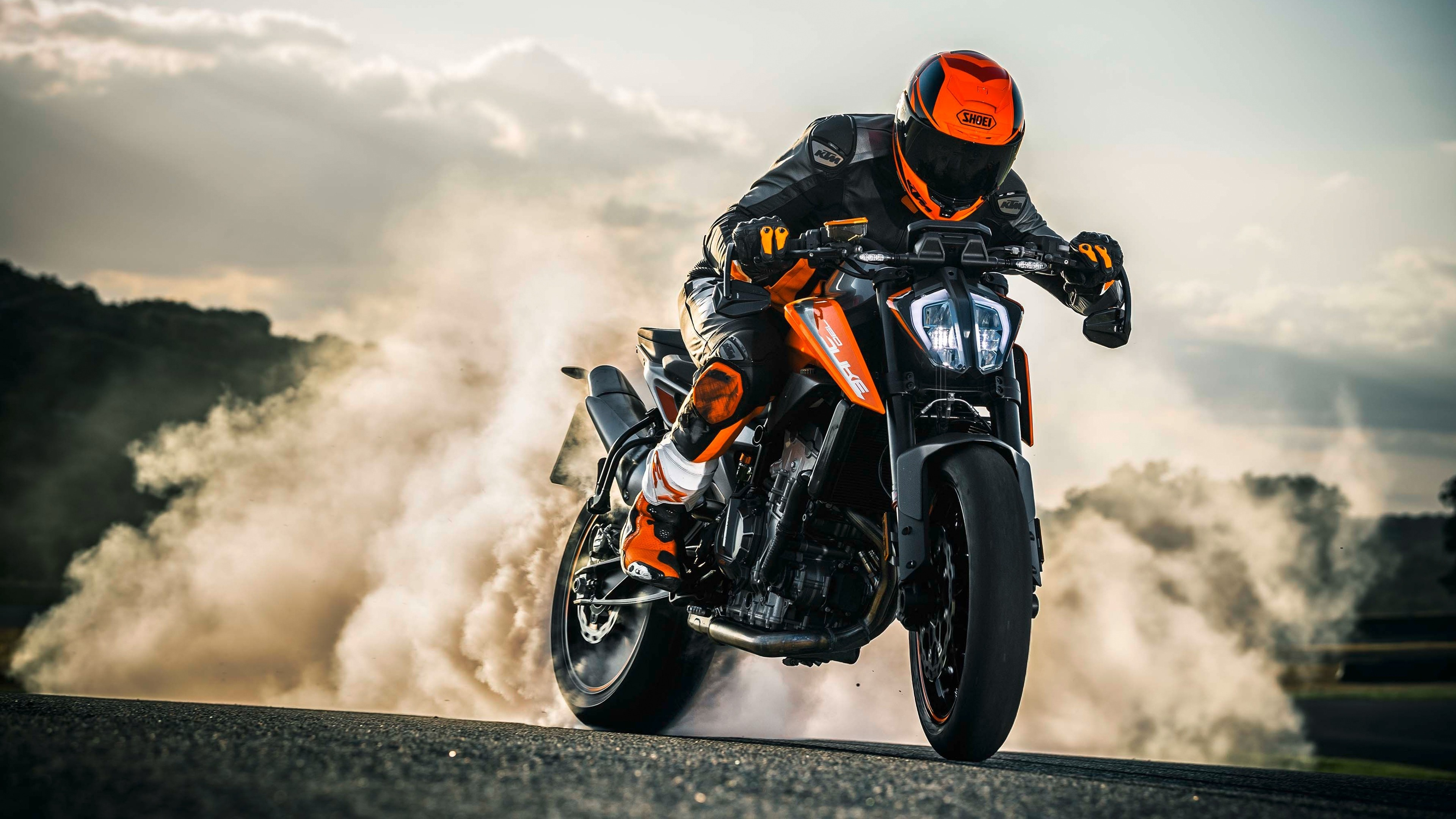 Ktm 790 Hd Bikes 4k Wallpapers Images Backgrounds