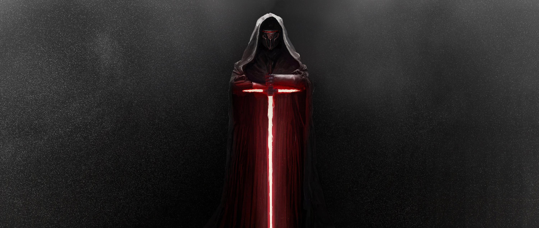 Best Kylo ren lightsaber ideas on Pinterest Light saber