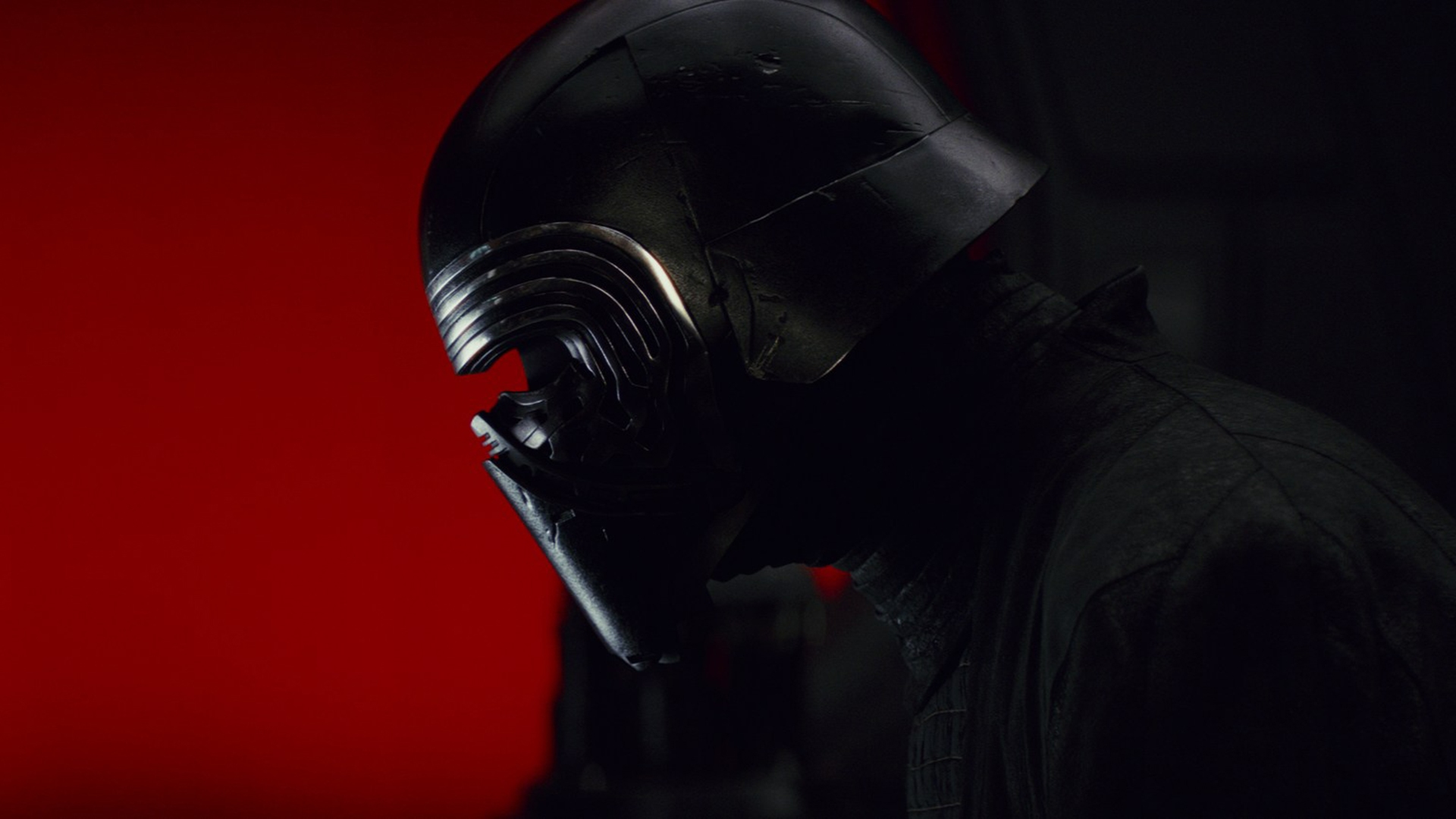 Kylo Ren Star Wars The Last Jedi 2017 Hd Movies 4k Wallpapers