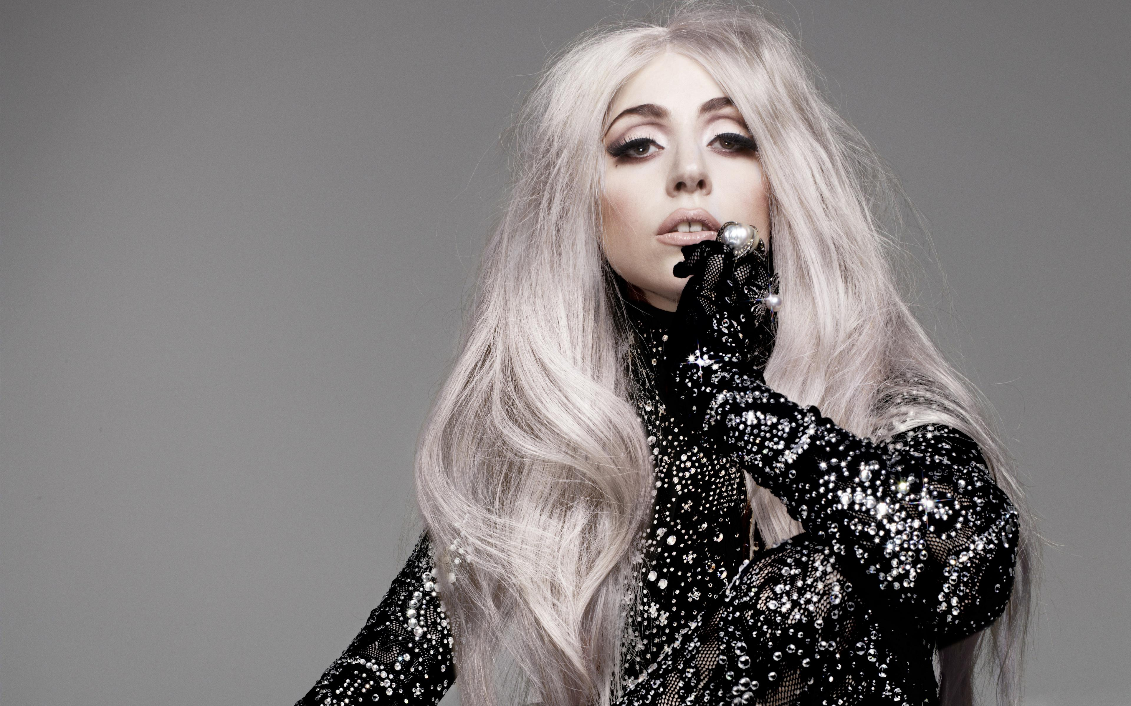 Lady Gaga 2019 Hd Celebrities 4k Wallpapers Images