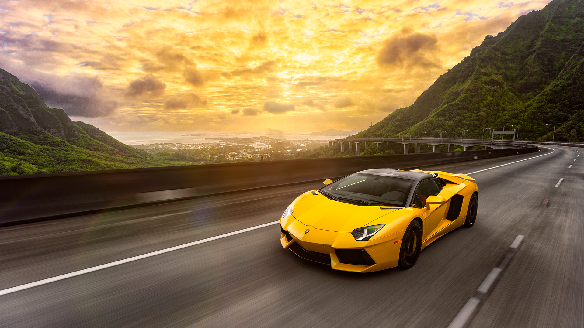 lamborghini aventador 2016 1 hd cars 4k wallpapers