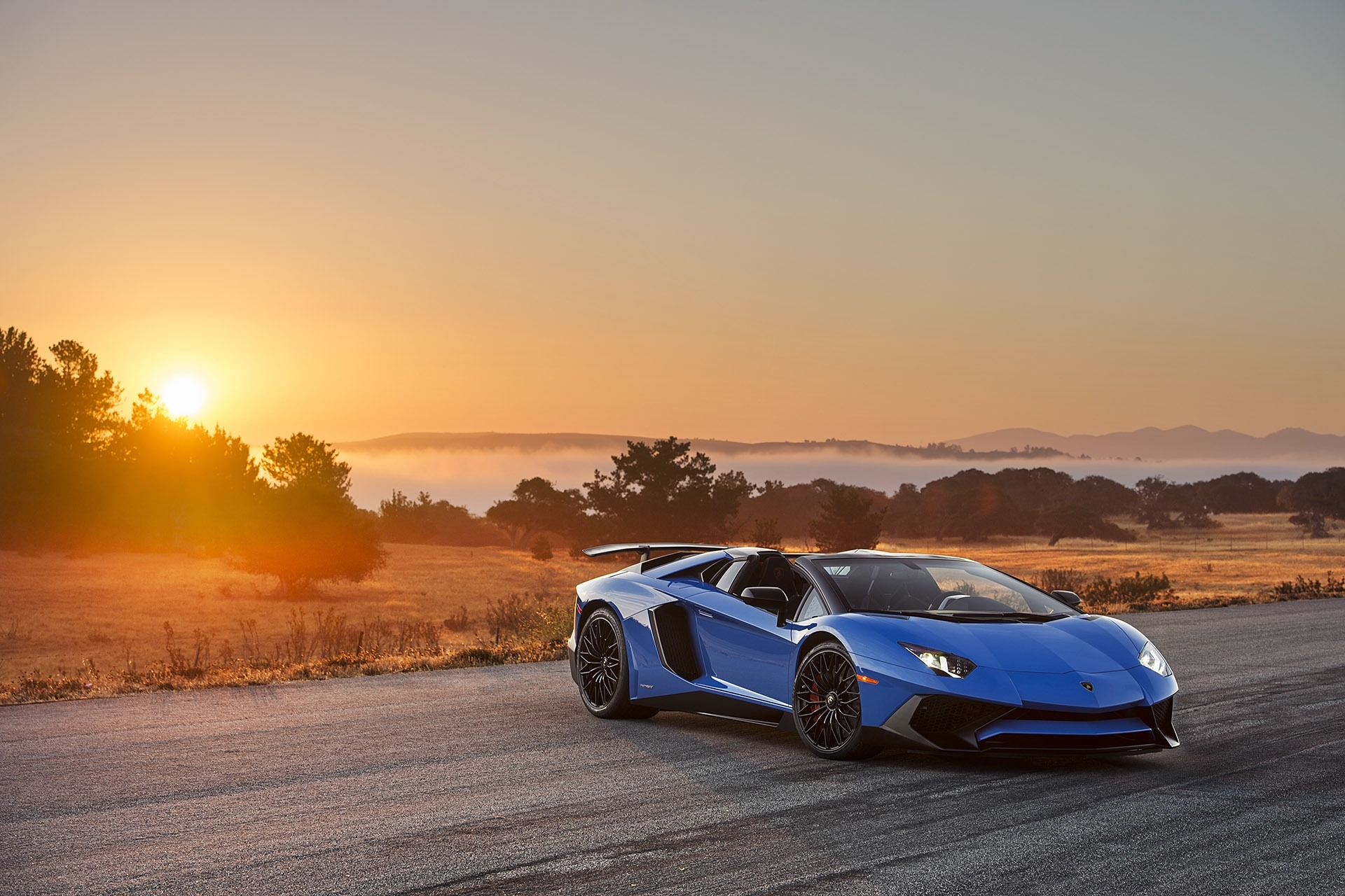 lamborghini aventador blue wallpaper hd 1920x1080 with Lamborghini Aventador 3 Wallpaper on Lamborghini Huracan Blue 2 further 137 Lamborghini Aventador J Wallpaper 5 as well Lamborghini Aventador 3 Wallpaper further Lykan Hypersport Vehicle Car Blue Cars 240991 together with Chameleon Green Hd 4100.