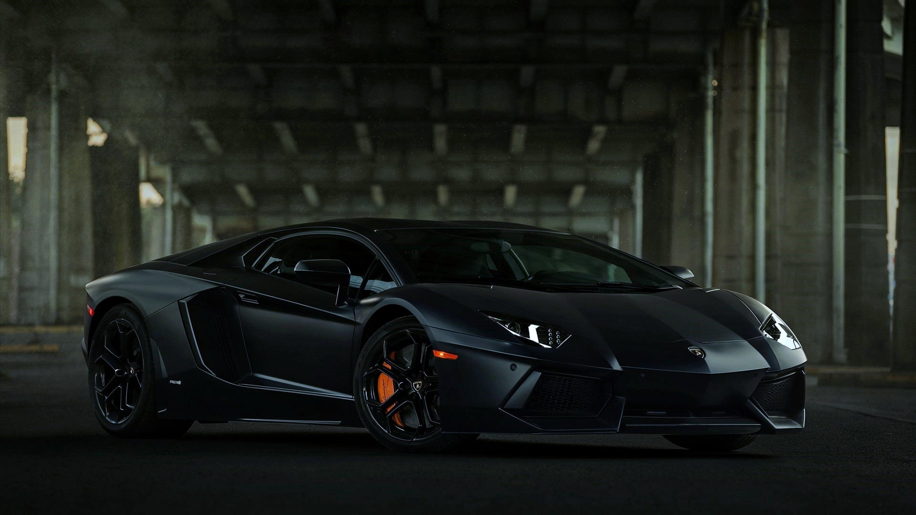 Lamborghini Aventador Car 4k Hd Desktop Wallpaper For 4k: Lamborghini Aventador LP700 4k, HD Cars, 4k Wallpapers