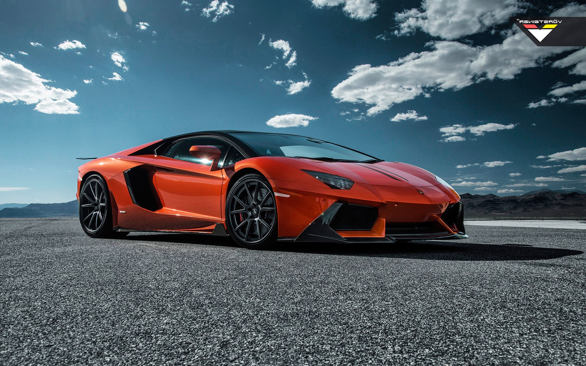 3840x2160 Lamborghini Aventador Zaragoza 4k HD 4k Wallpapers, Images, Backgrounds, Photos and