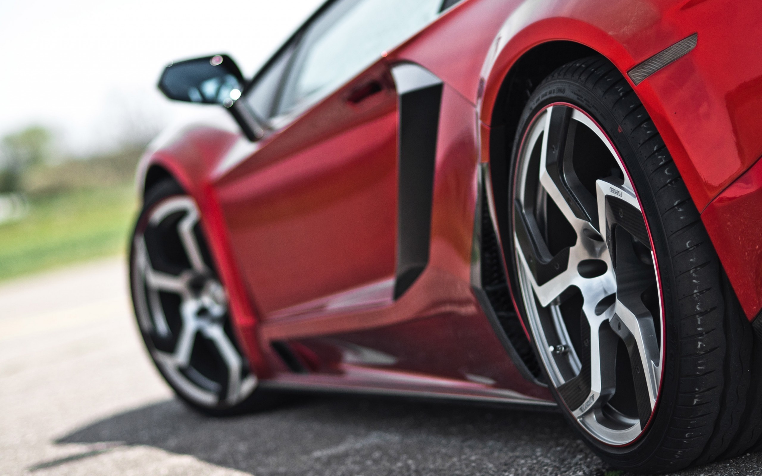 Lamborghini Car Wheels, HD Cars, 4k Wallpapers, Images ...