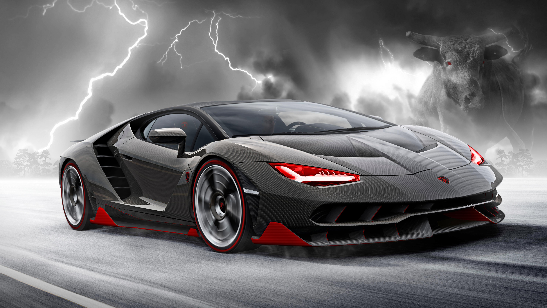 1920x1080 Lamborghini Centenario 5k Laptop Full HD 1080P ...