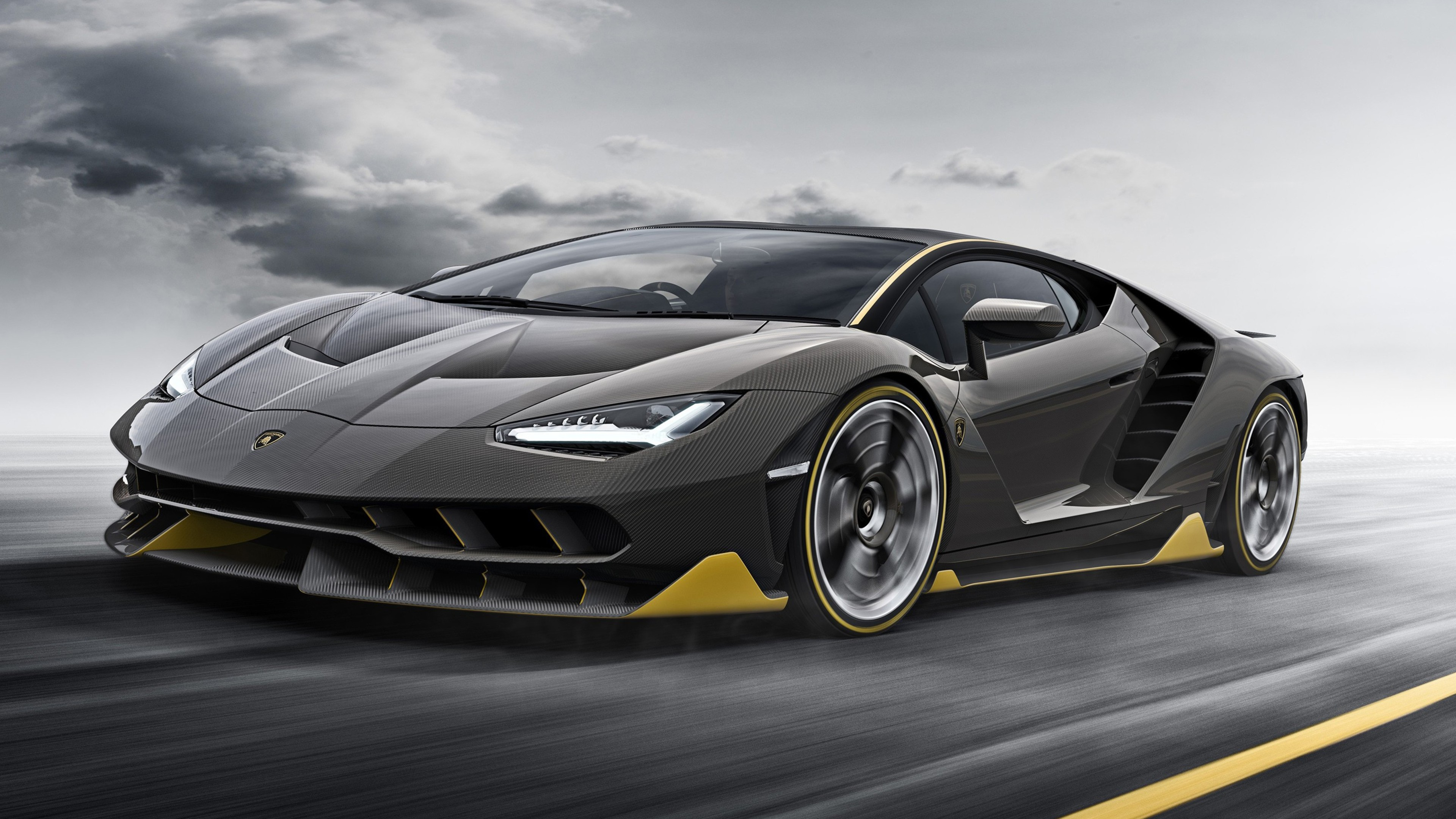 Most Expensive Rims In The World >> The gallery for --> Lamborghini Golf Cart