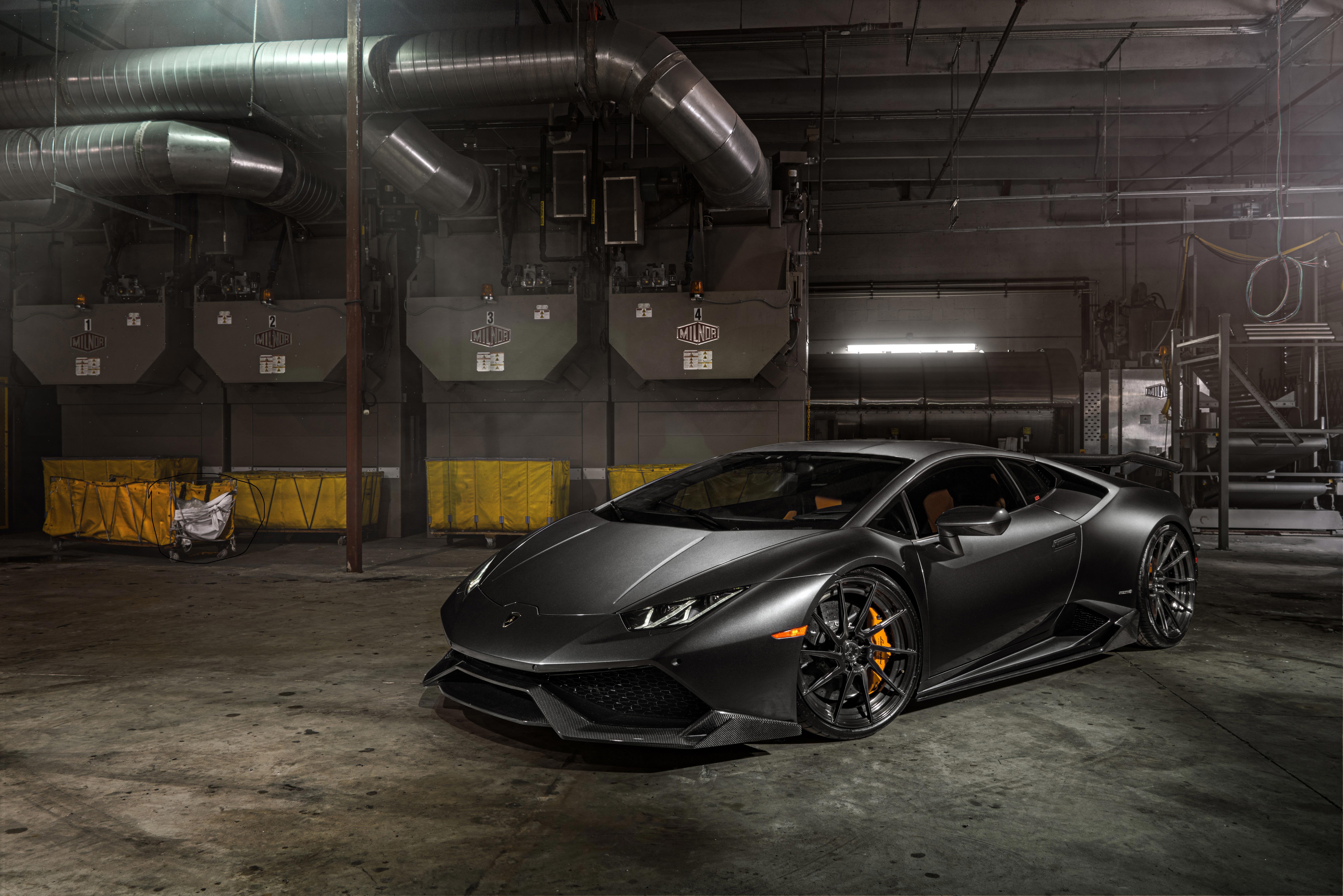 Lamborghini Huracan 8k Hd Cars 4k Wallpapers Images Backgrounds