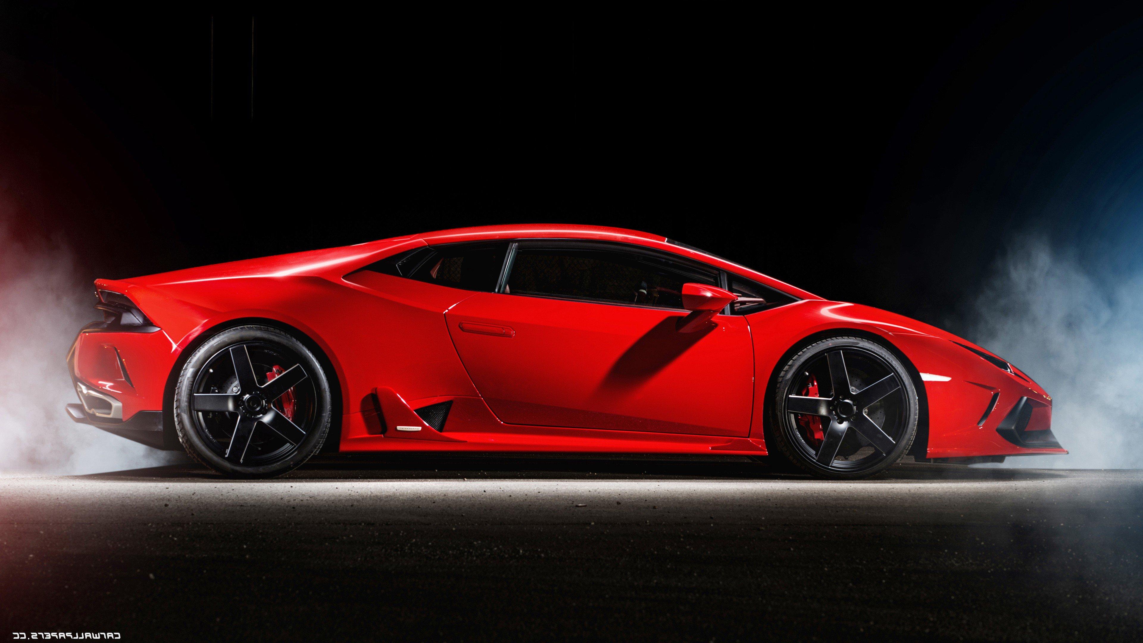Lamborghini Huracan Desktop Hd Cars 4k Wallpapers