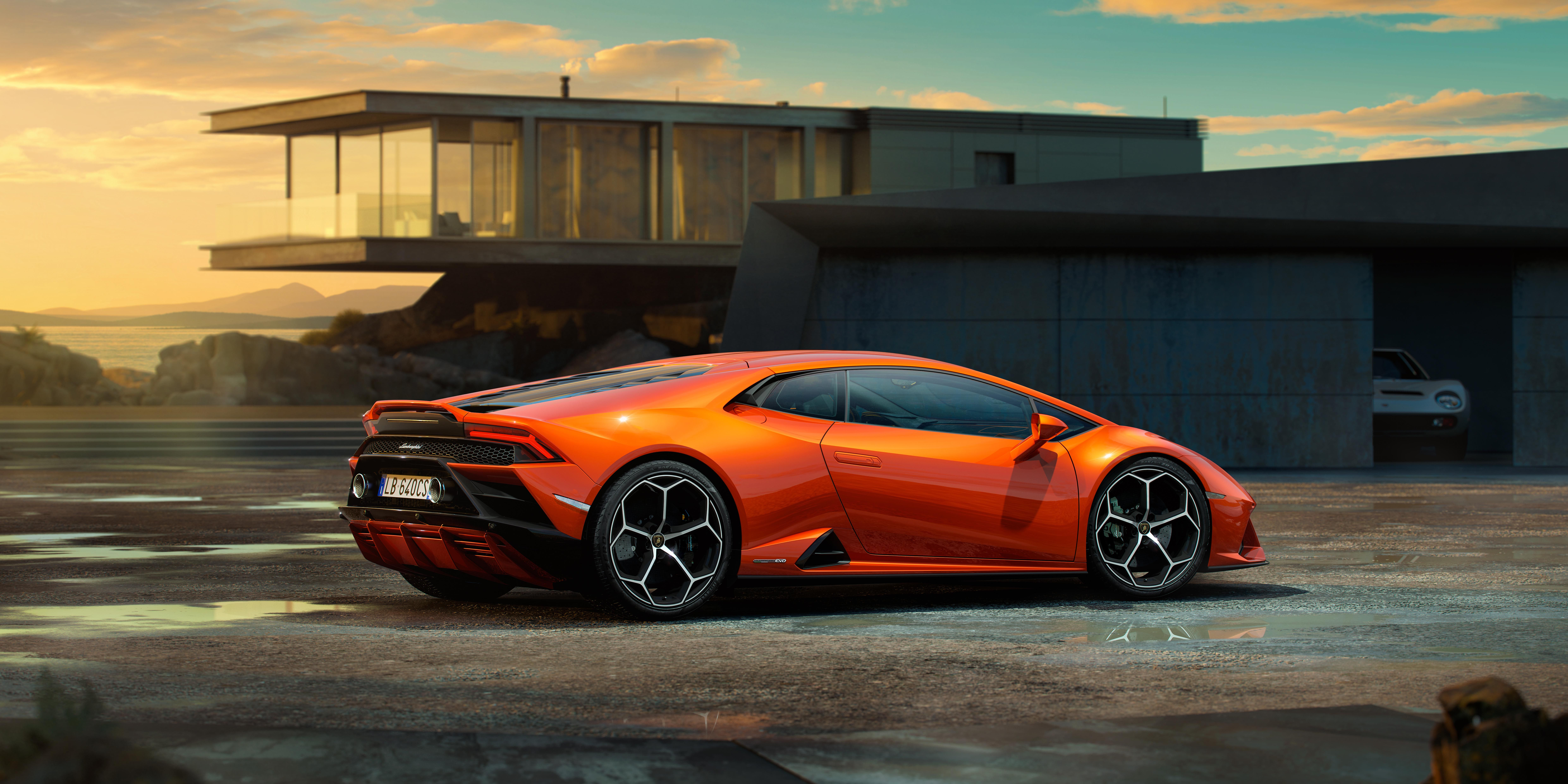 lamborghini huracan evo 2019 10k hd cars 4k wallpapers images backgrounds photos and pictures. Black Bedroom Furniture Sets. Home Design Ideas