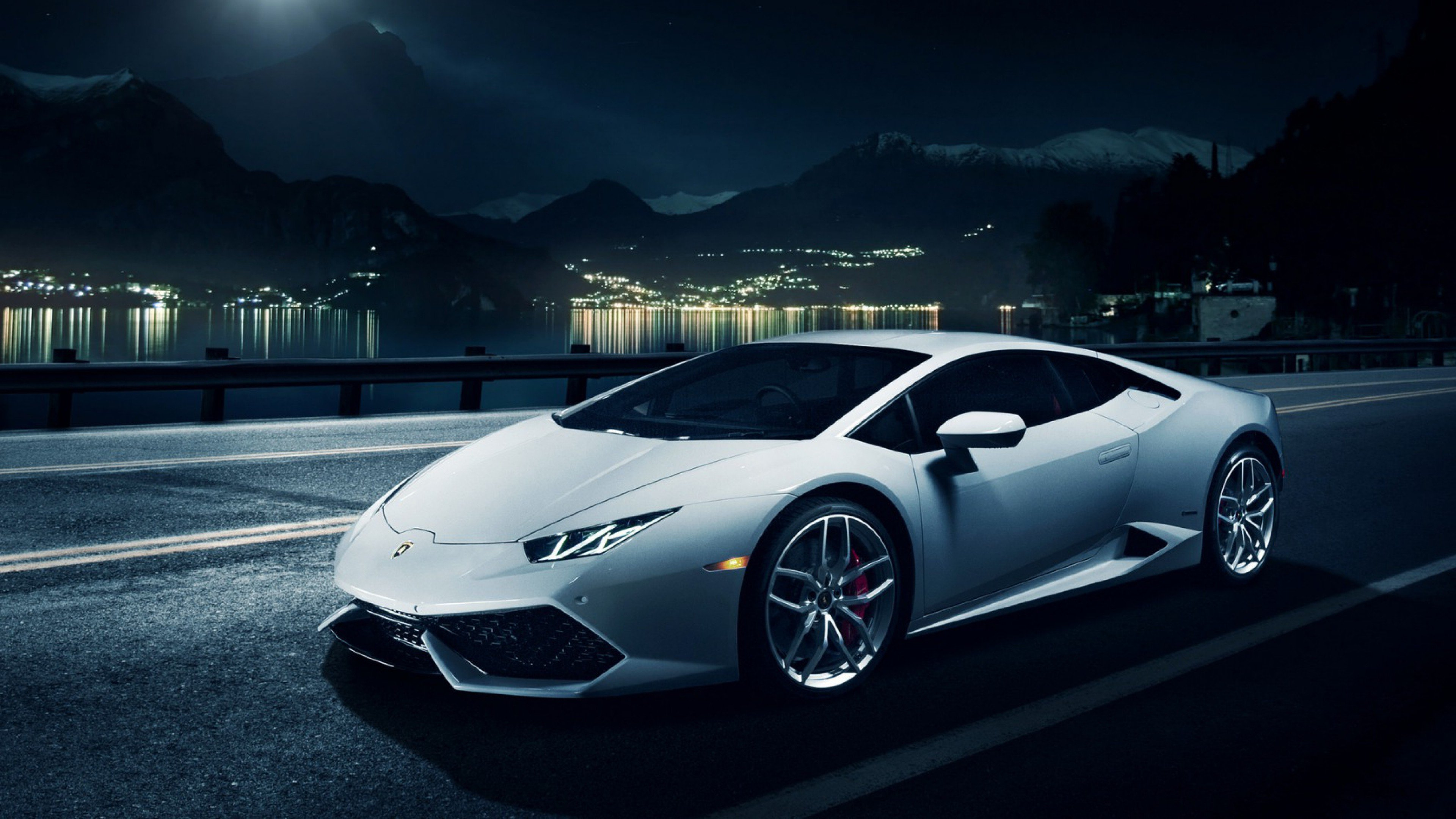 1360x768 Lamborghini Huracan Hd Laptop Hd Hd 4k Wallpapers Images