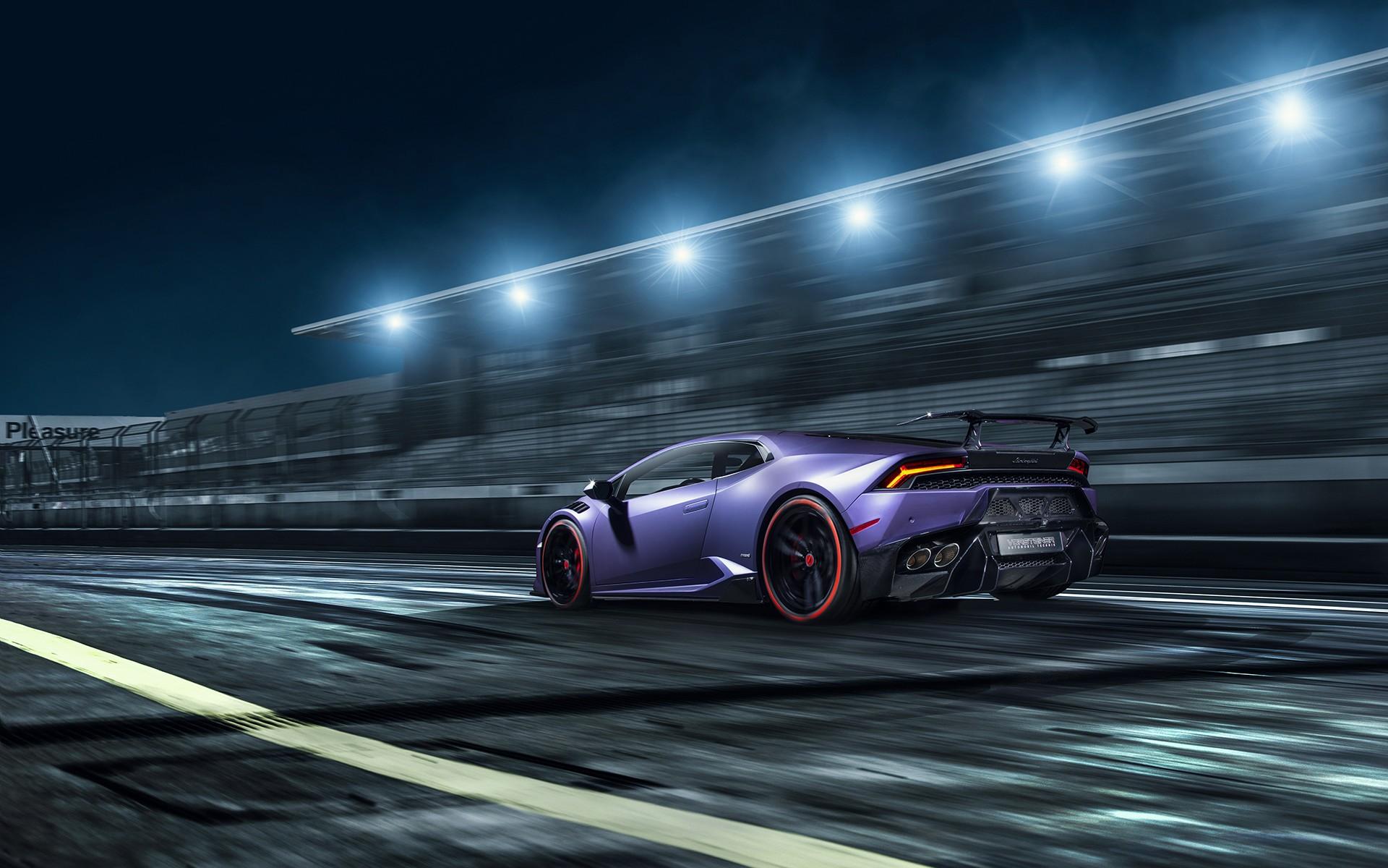 Indian Car Racing Games