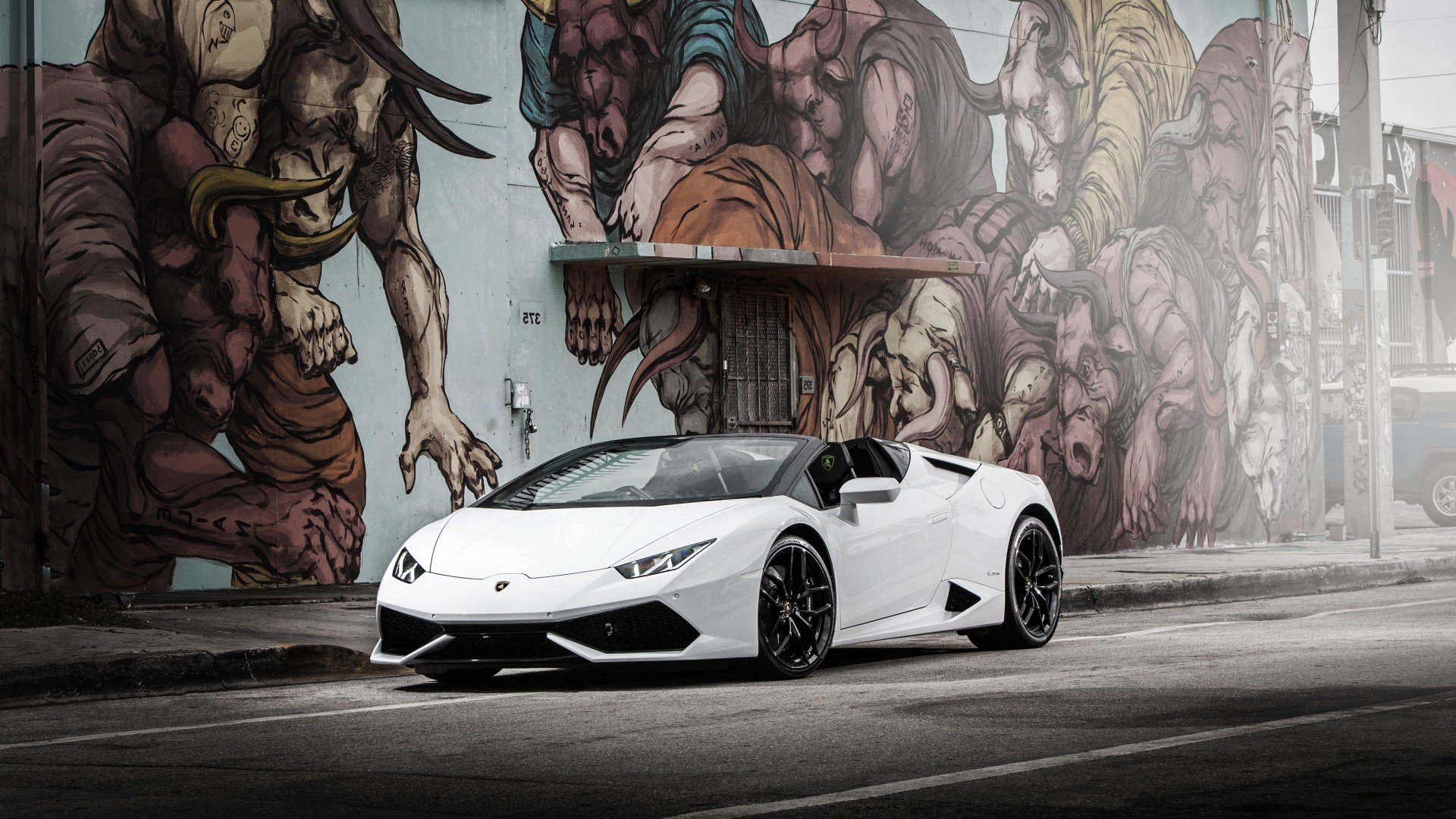 Lamborghini Huracan White Hd Cars 4k Wallpapers Images Backgrounds Photos And Pictures