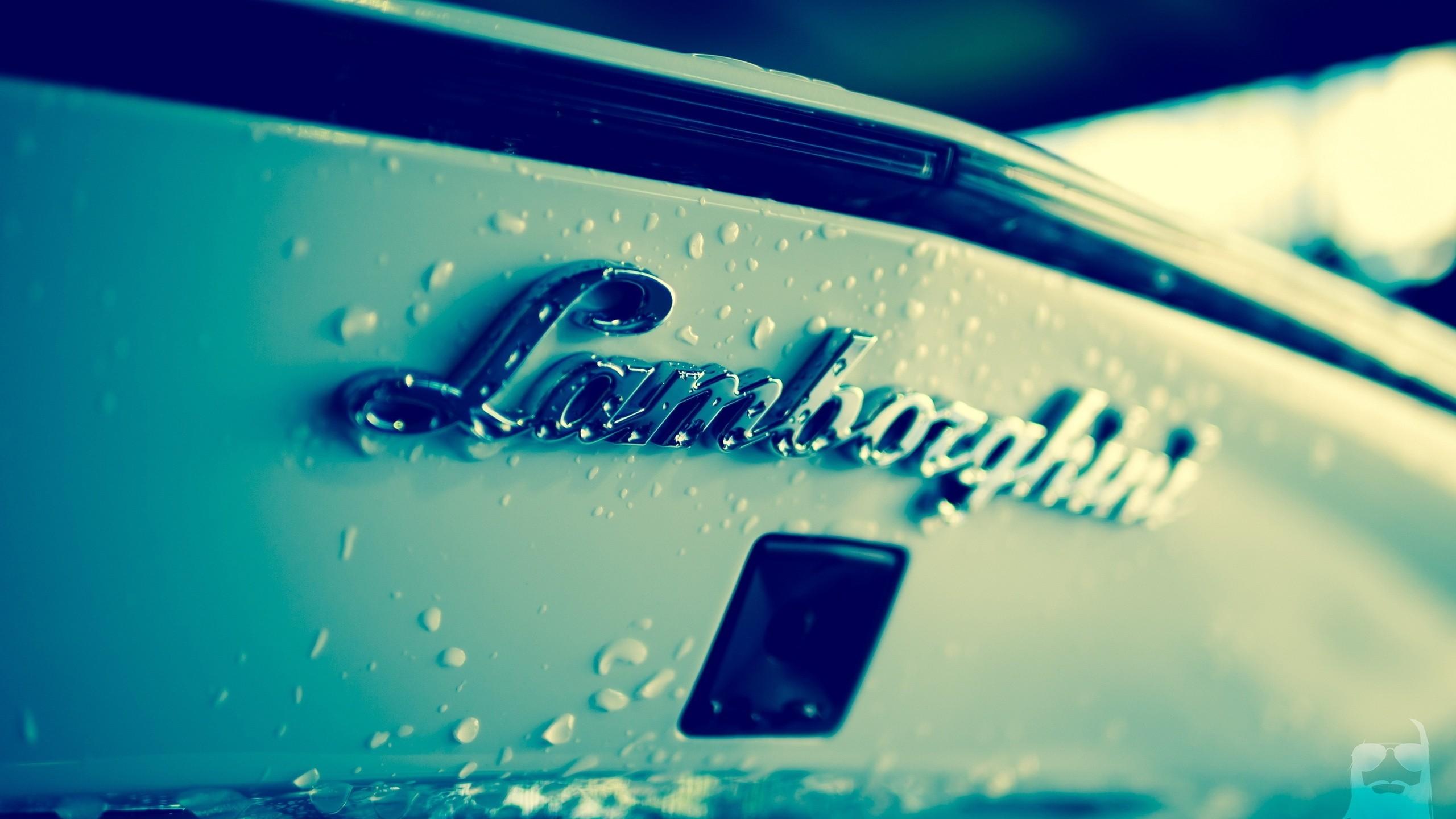 Lamborghini Logo, HD Cars, 4k Wallpapers, Images ...