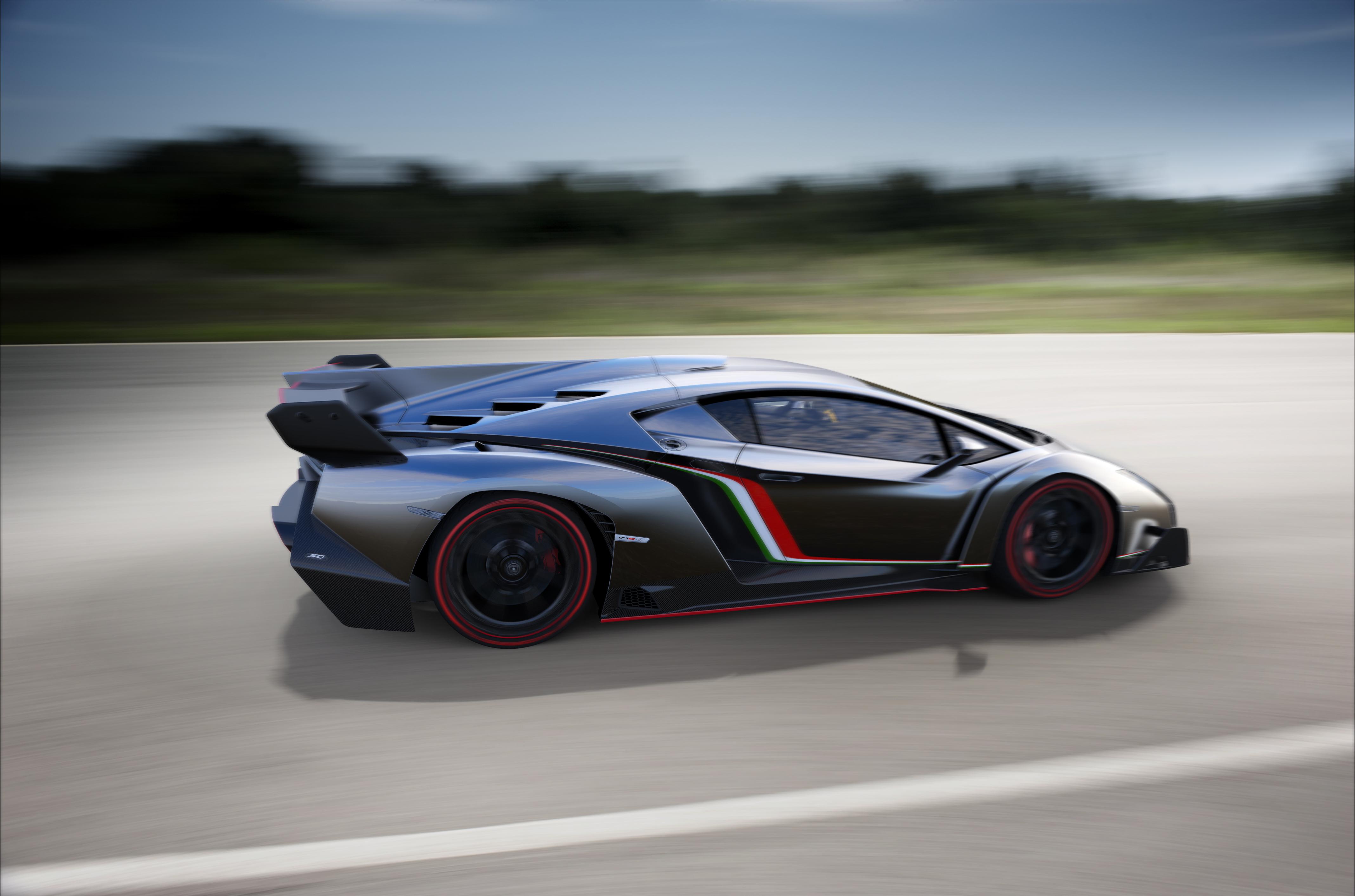480x854 Lamborghini Veneno 5k Android One Hd 4k Wallpapers Images