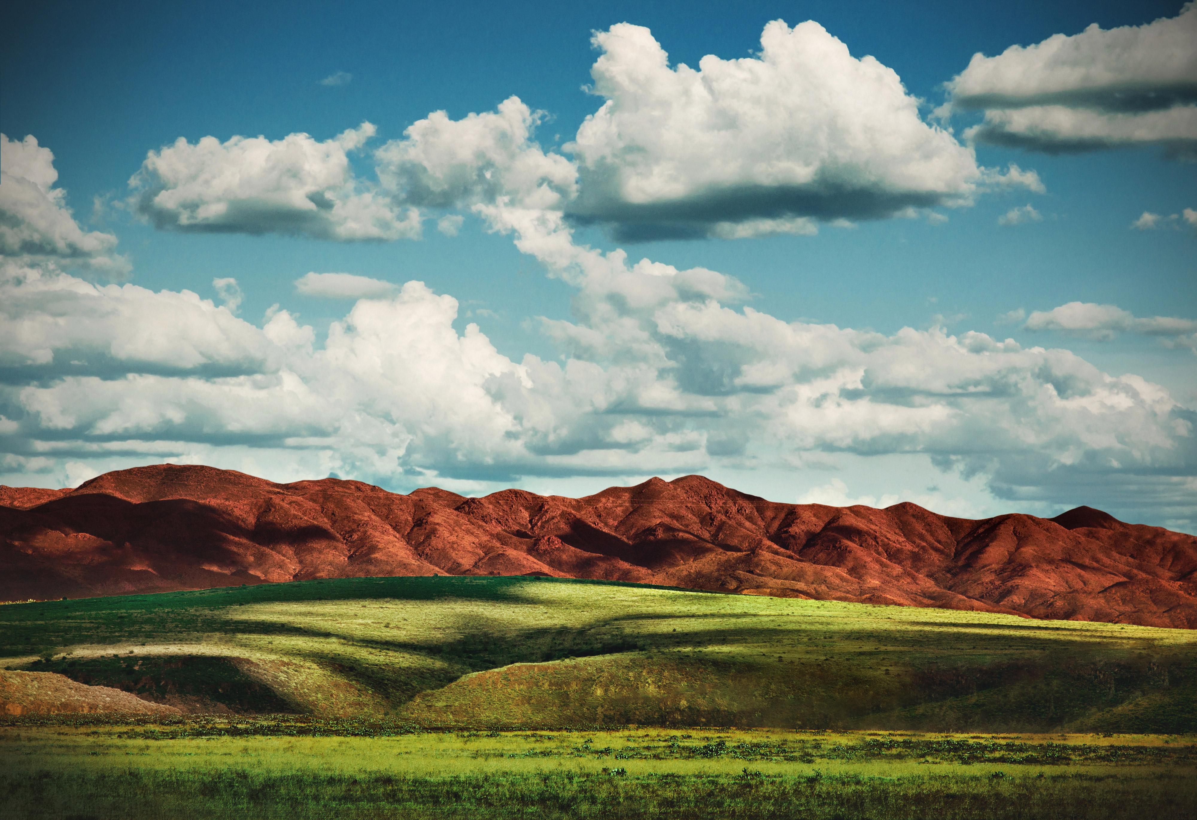 Landscape 4k, HD Nature, 4k Wallpapers, Images ...
