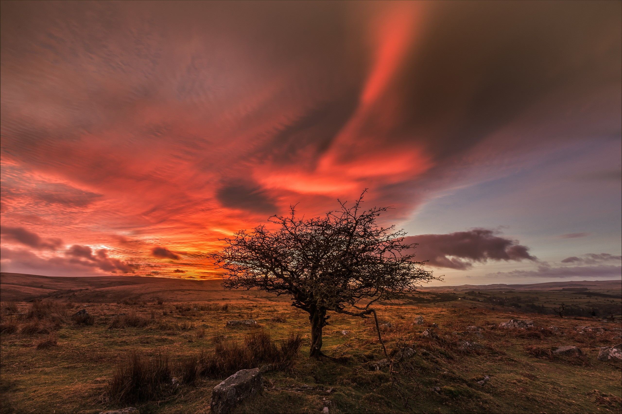 Landscape, HD Nature, 4k Wallpapers, Images, Backgrounds ...