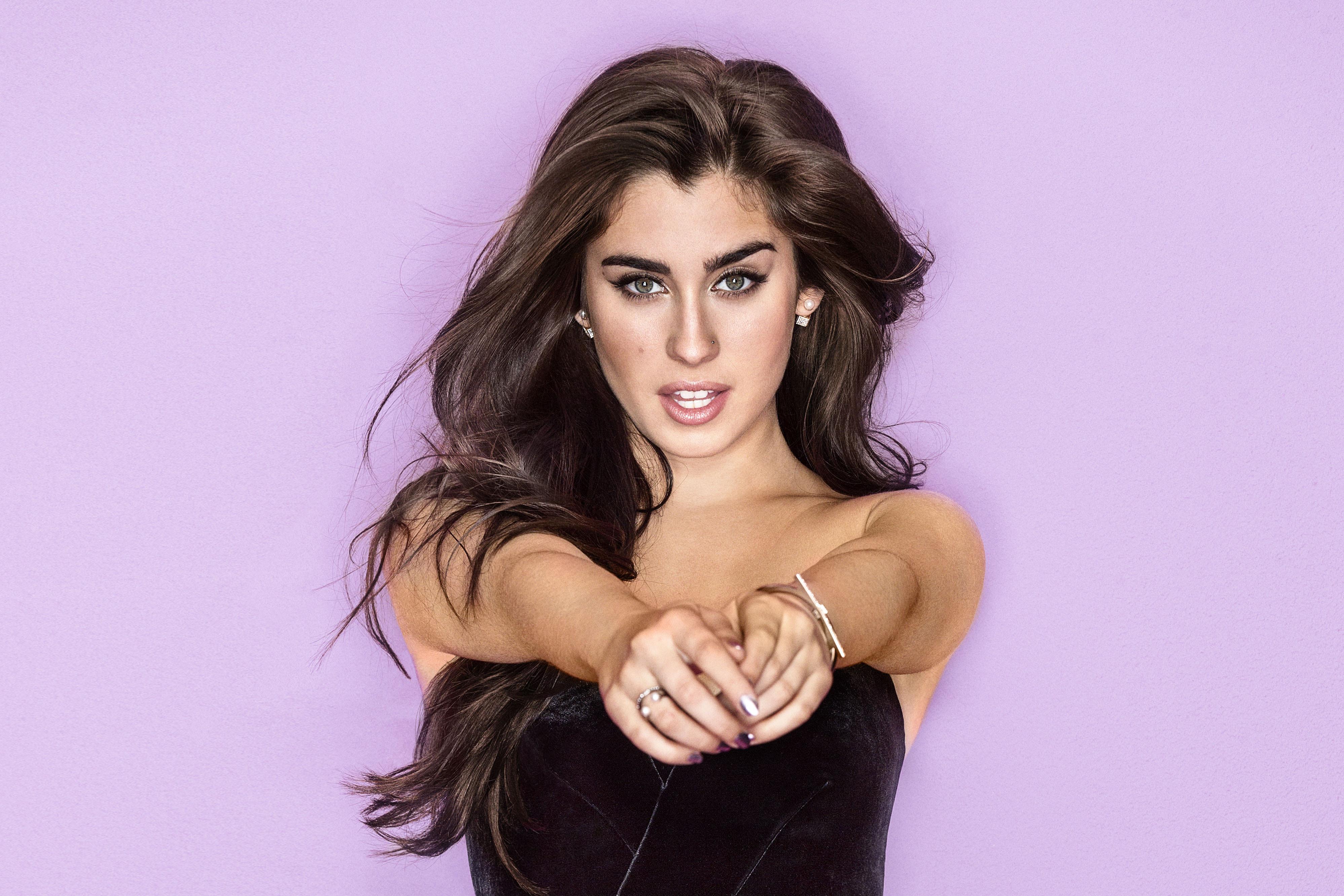 Lauren Jauregui Wallpapers 81 Images: Lauren Jauregui 4k, HD Celebrities, 4k Wallpapers, Images