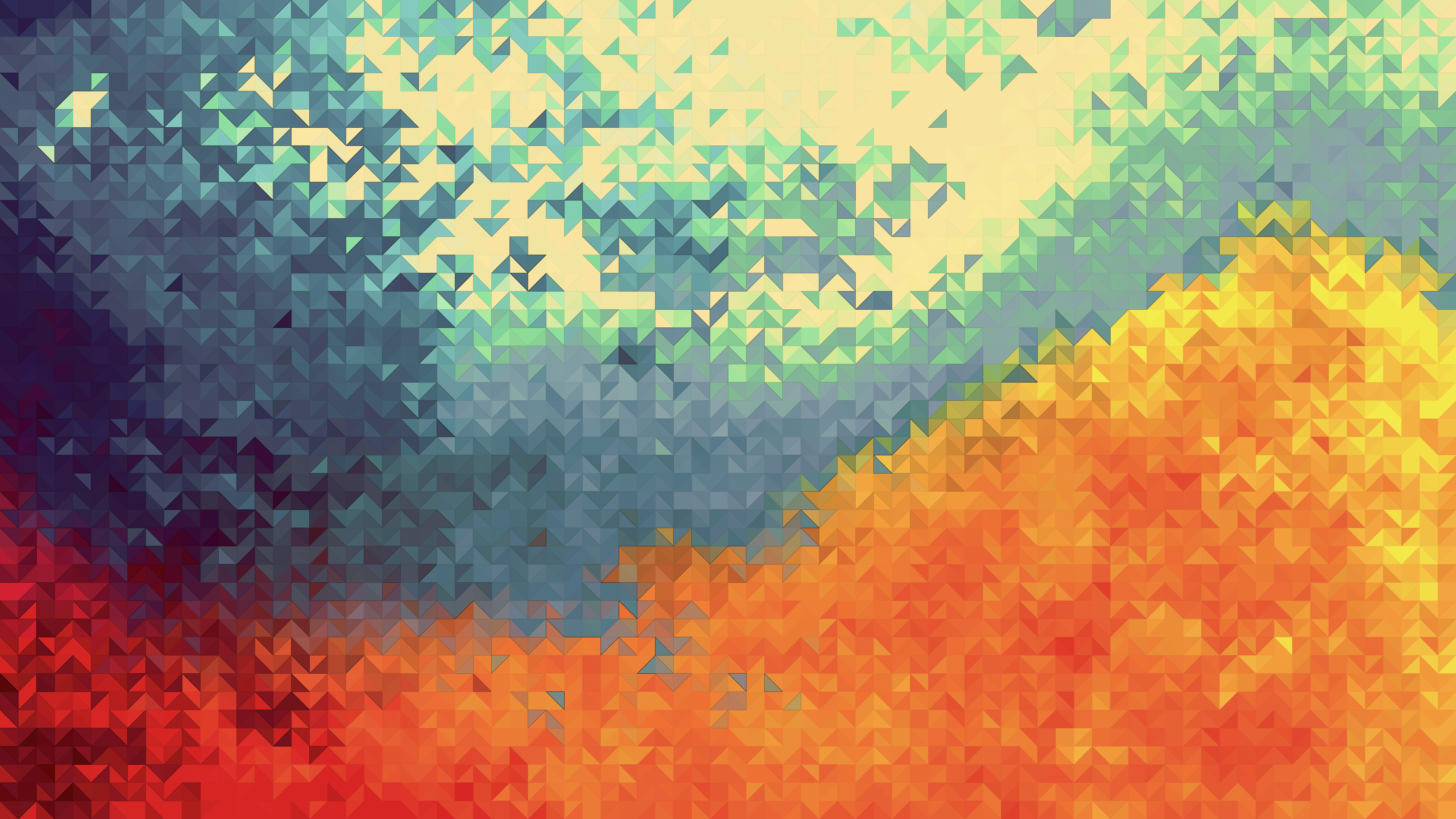 Download 1000+ Wallpaper Es Abstrak HD Paling Baru