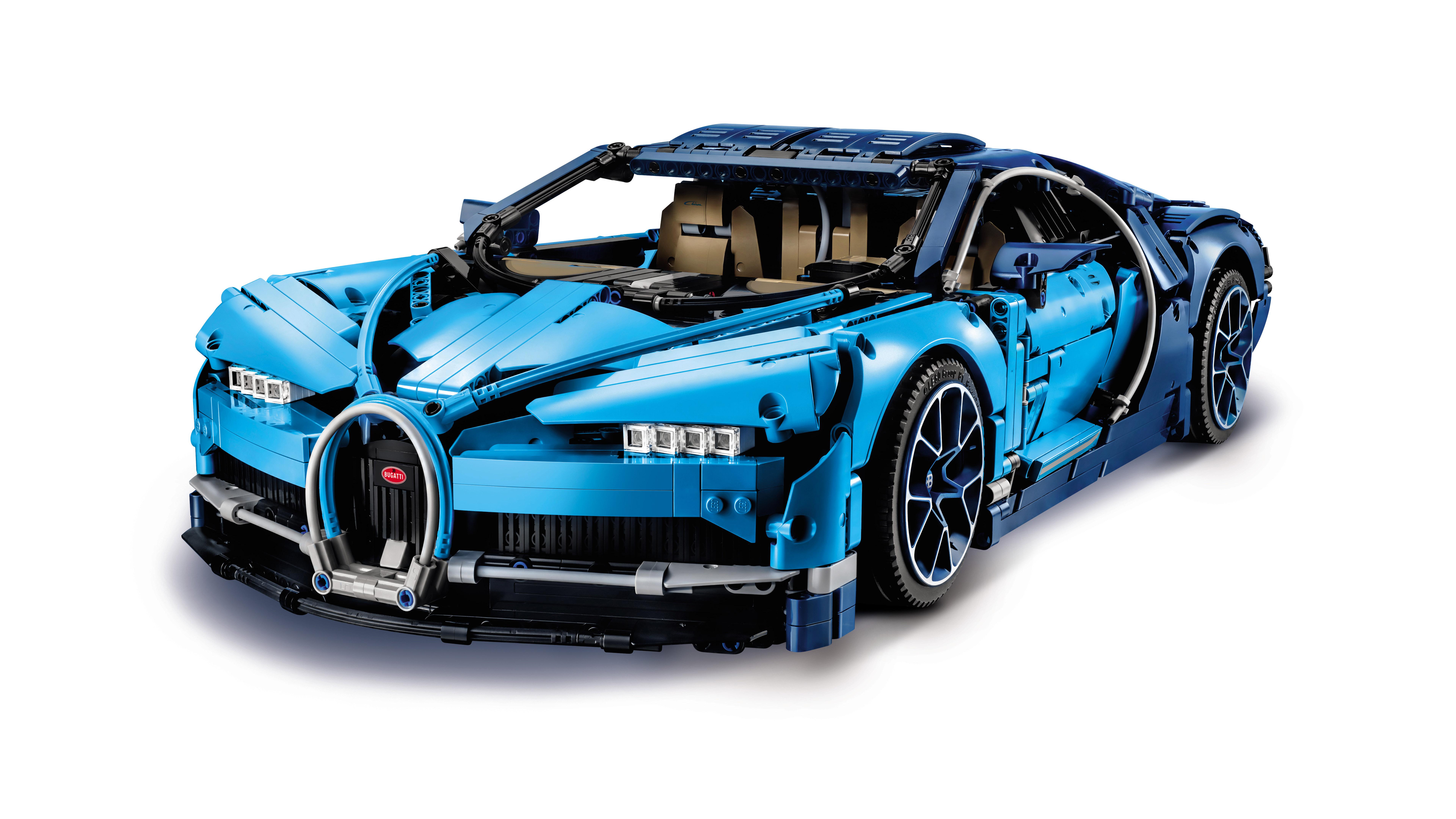 1440x2960 Lego Bugatti Chiron Sport 8k Samsung Galaxy Note 9 8 S9