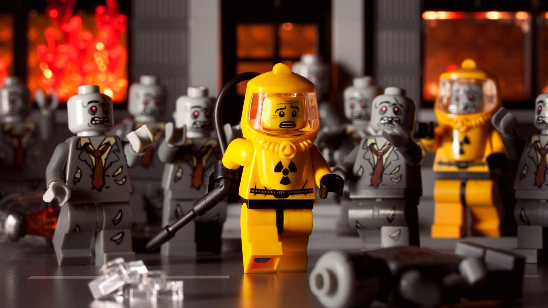 lego, hd cartoons, 4k wallpapers, images, backgrounds, photos and