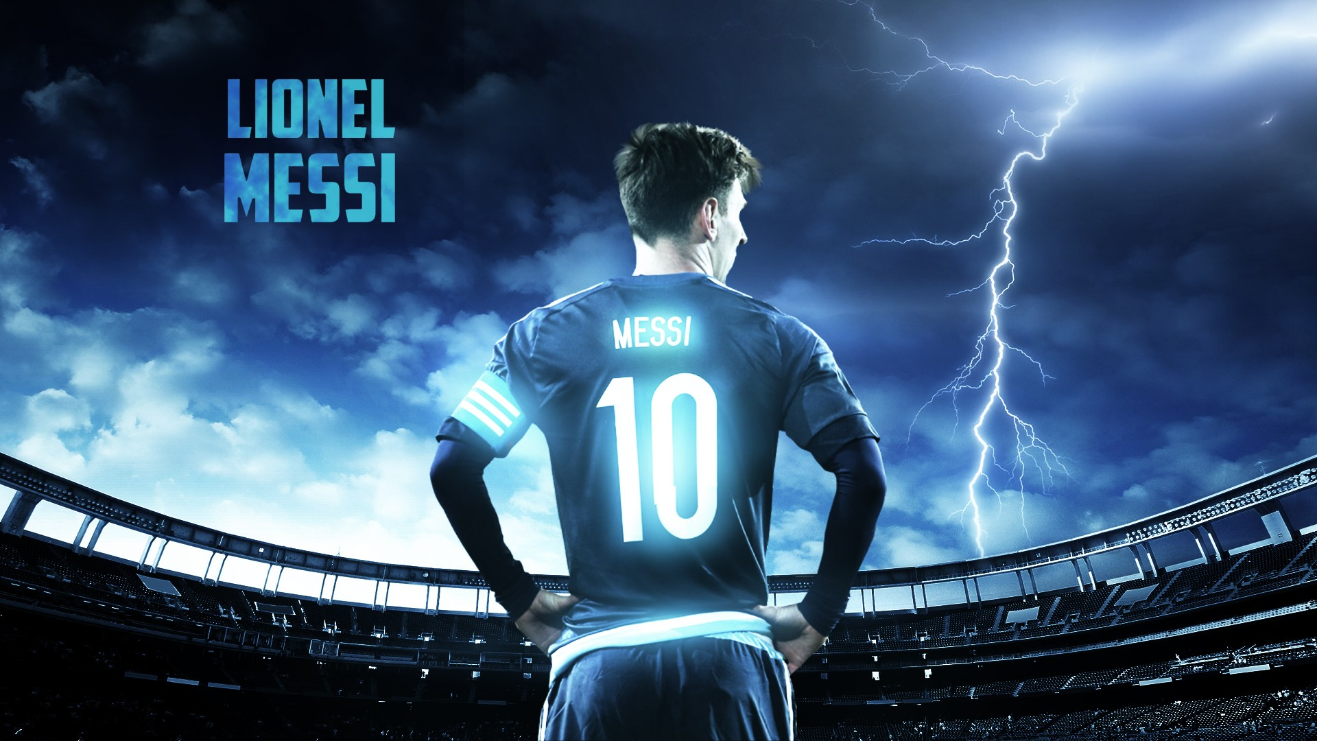 leo messi, hd sports, 4k wallpapers, images, backgrounds, photos and